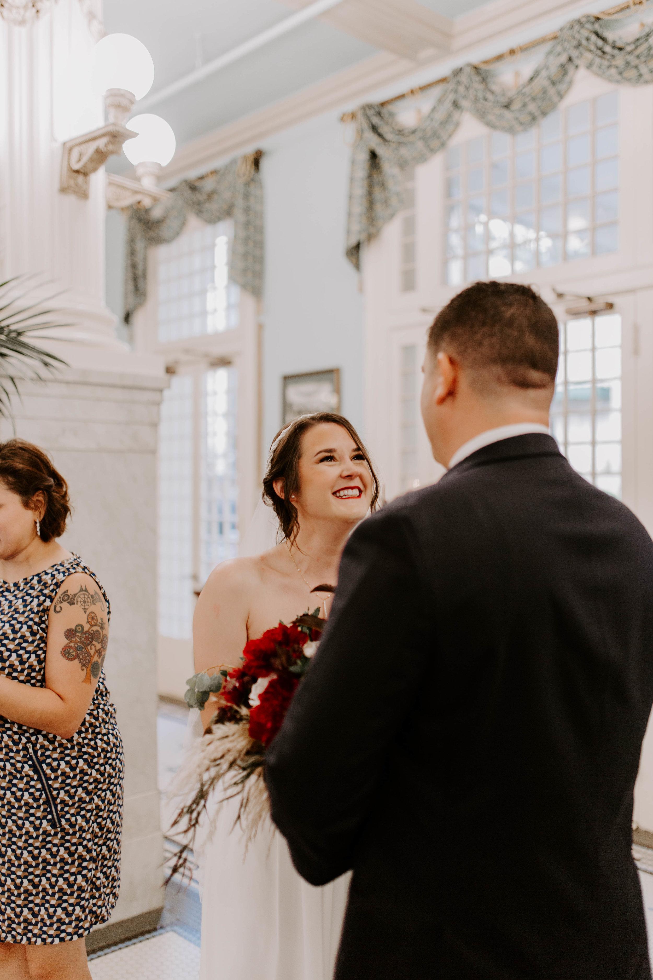 Savannah_Wedding_2018-48.jpg