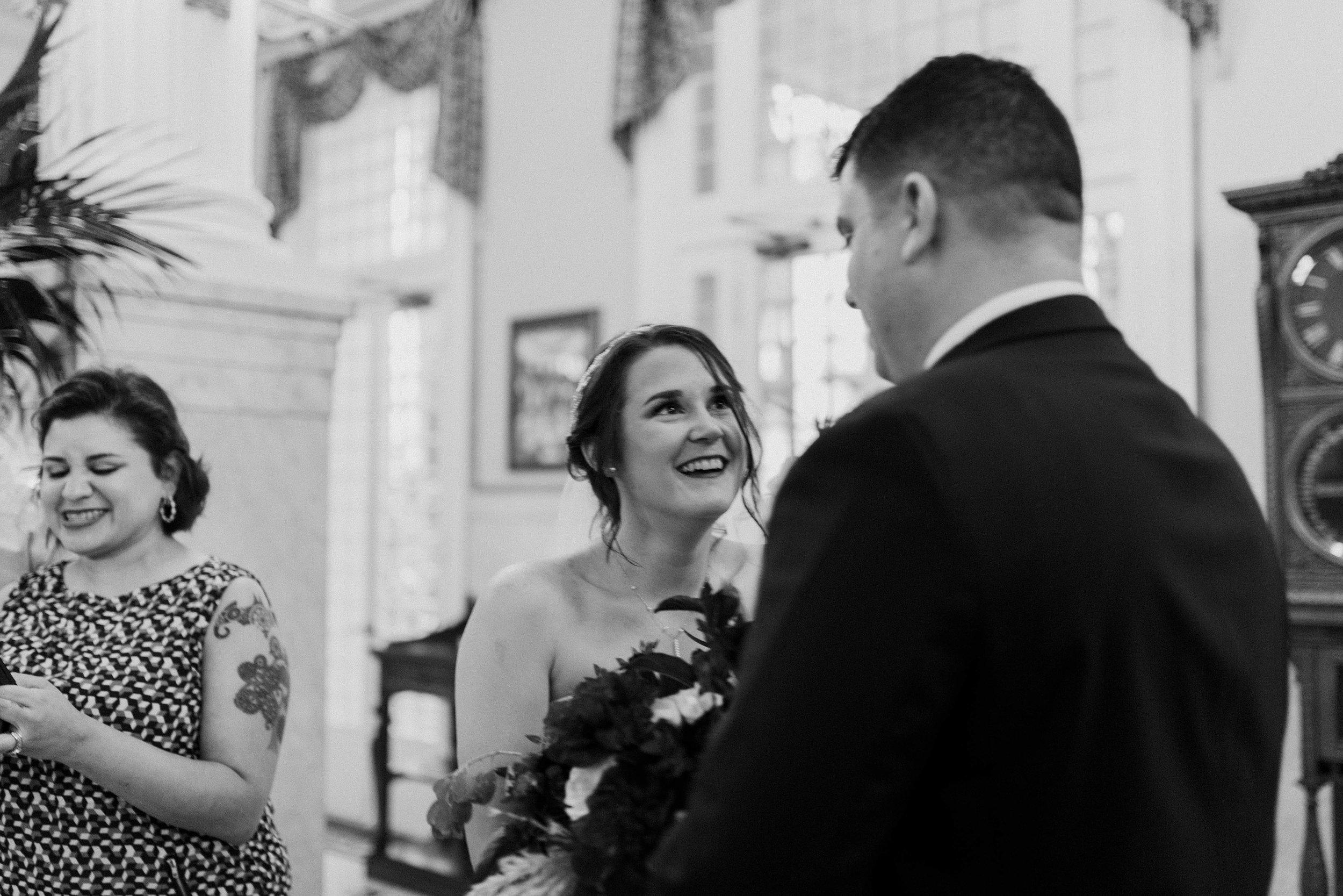 Savannah_Wedding_2018-51.jpg