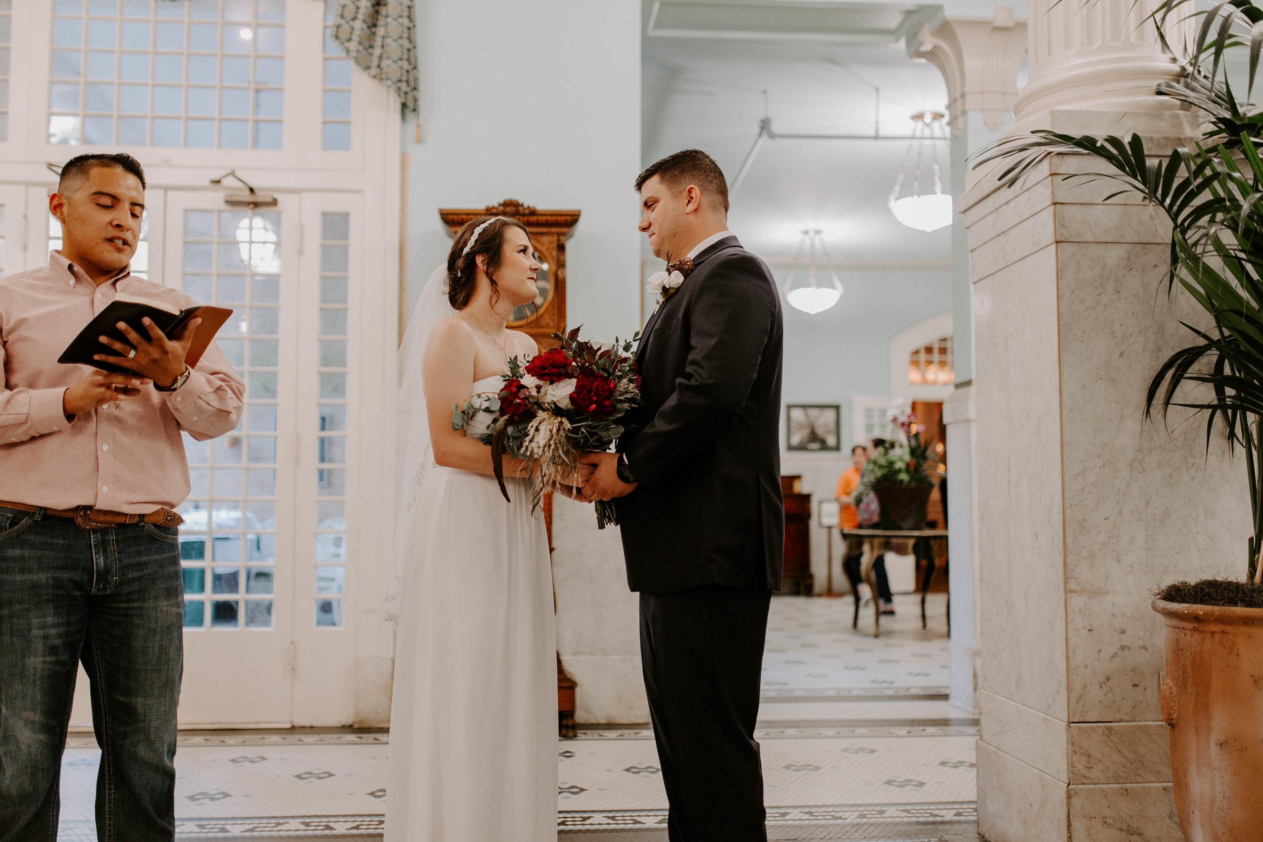 Savannah_Wedding_2018-235.jpg