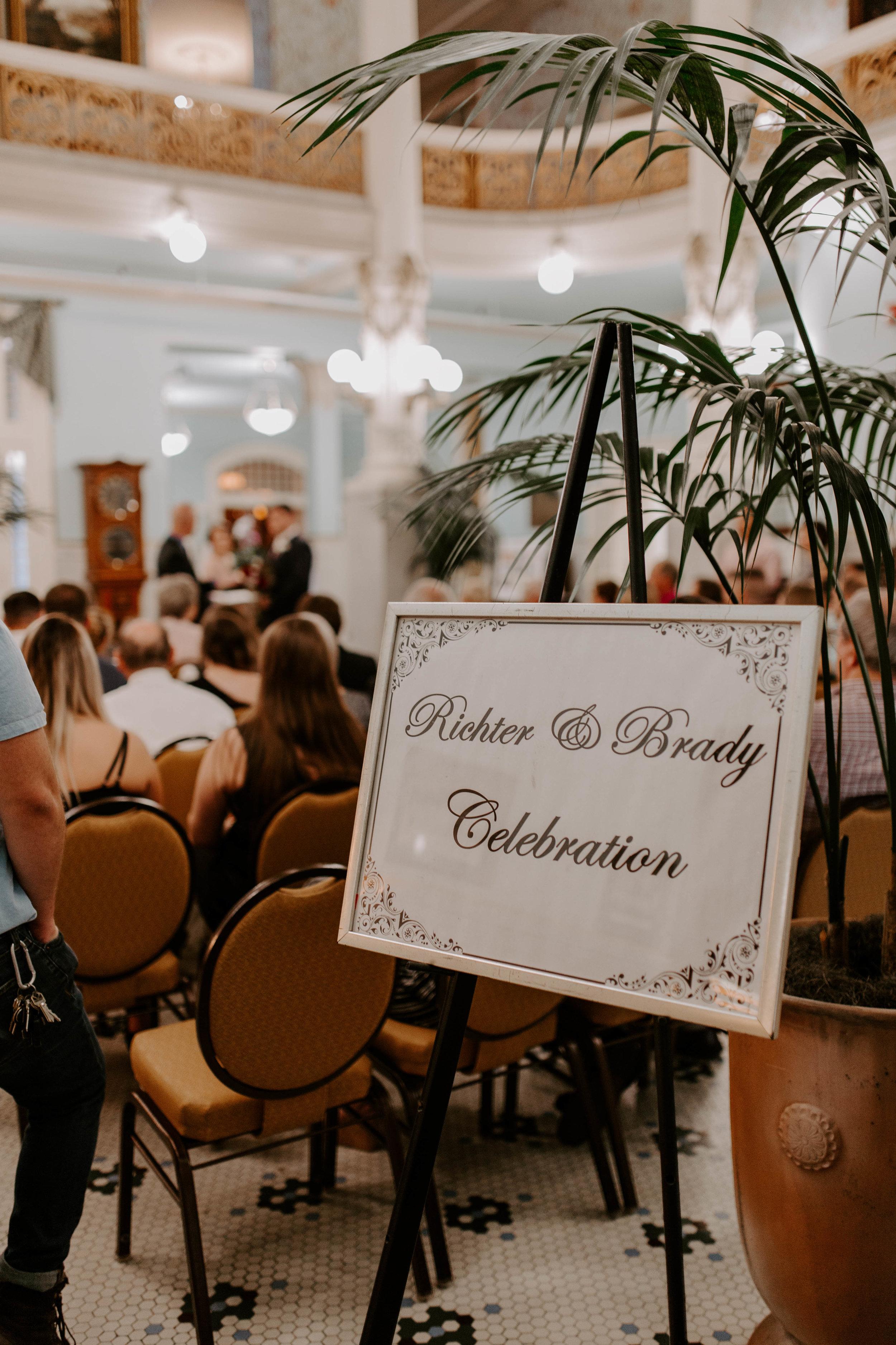 Savannah_Wedding_2018-237.jpg
