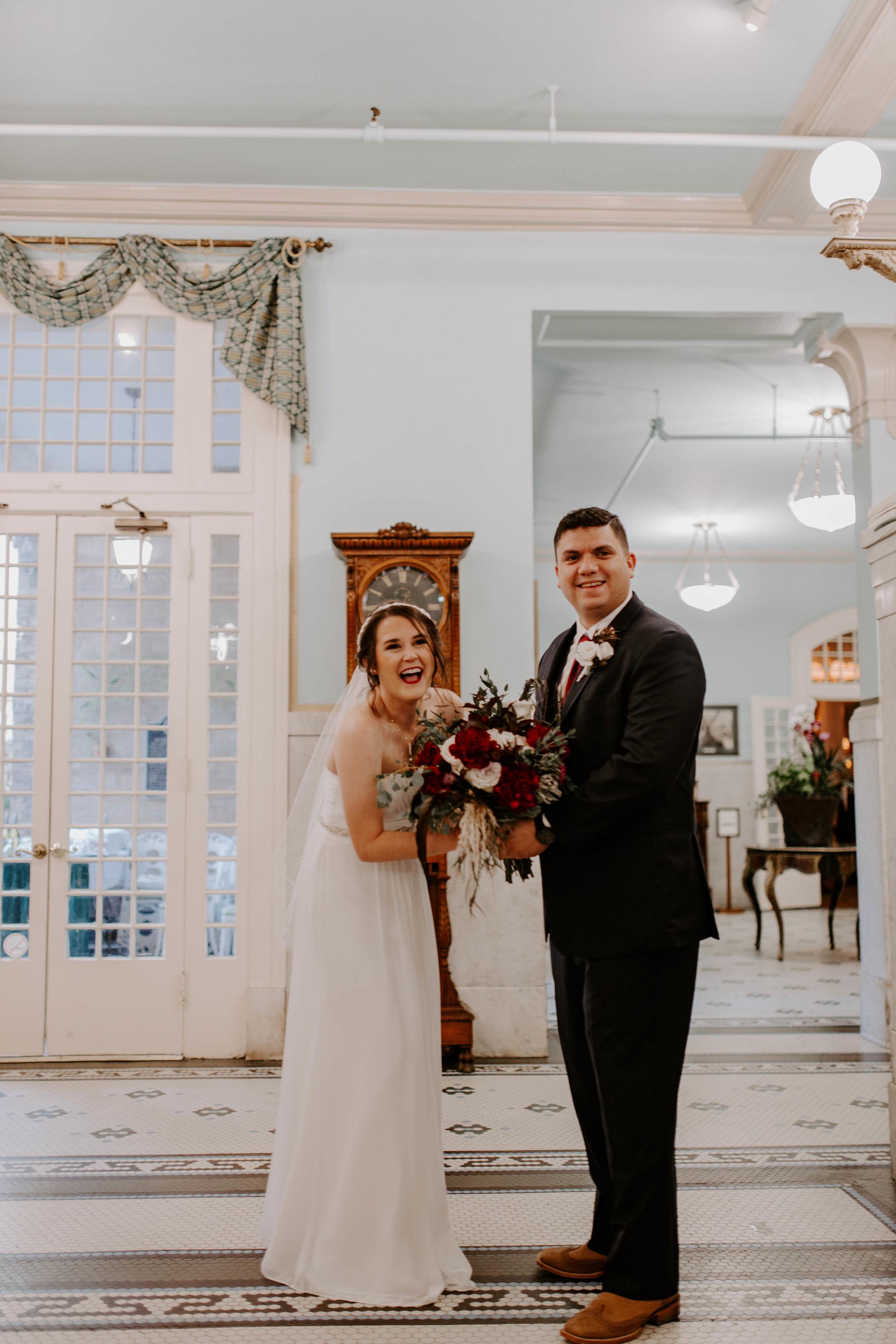 Savannah_Wedding_2018-242.jpg