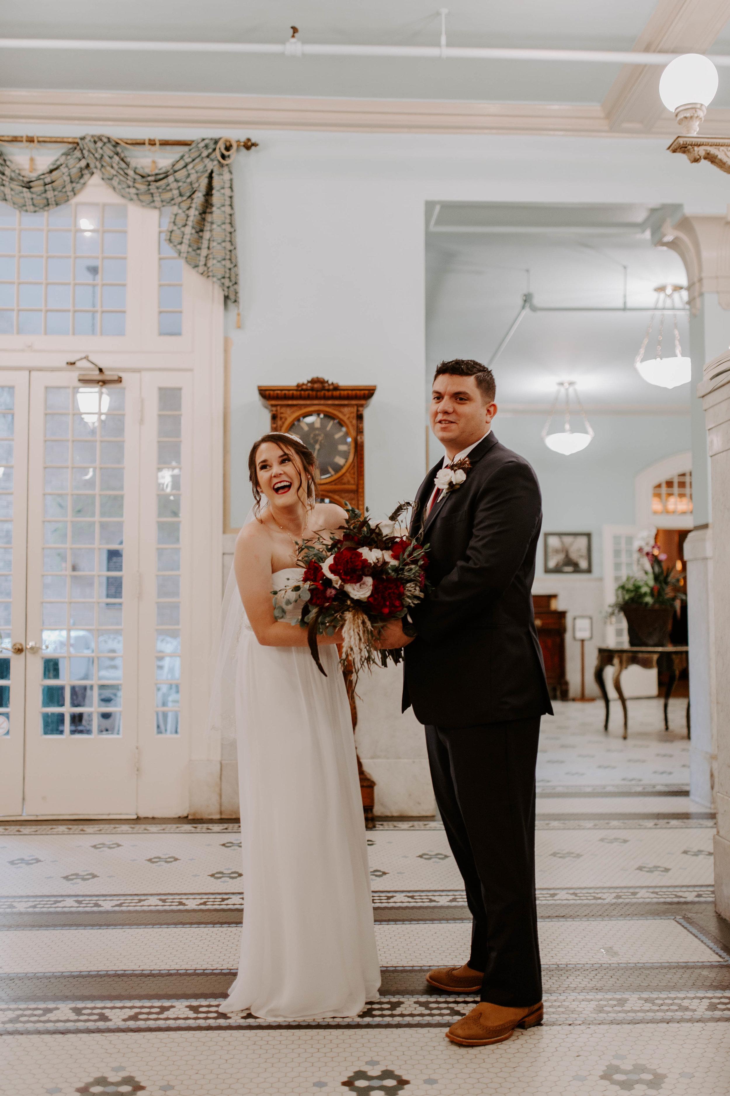 Savannah_Wedding_2018-245.jpg