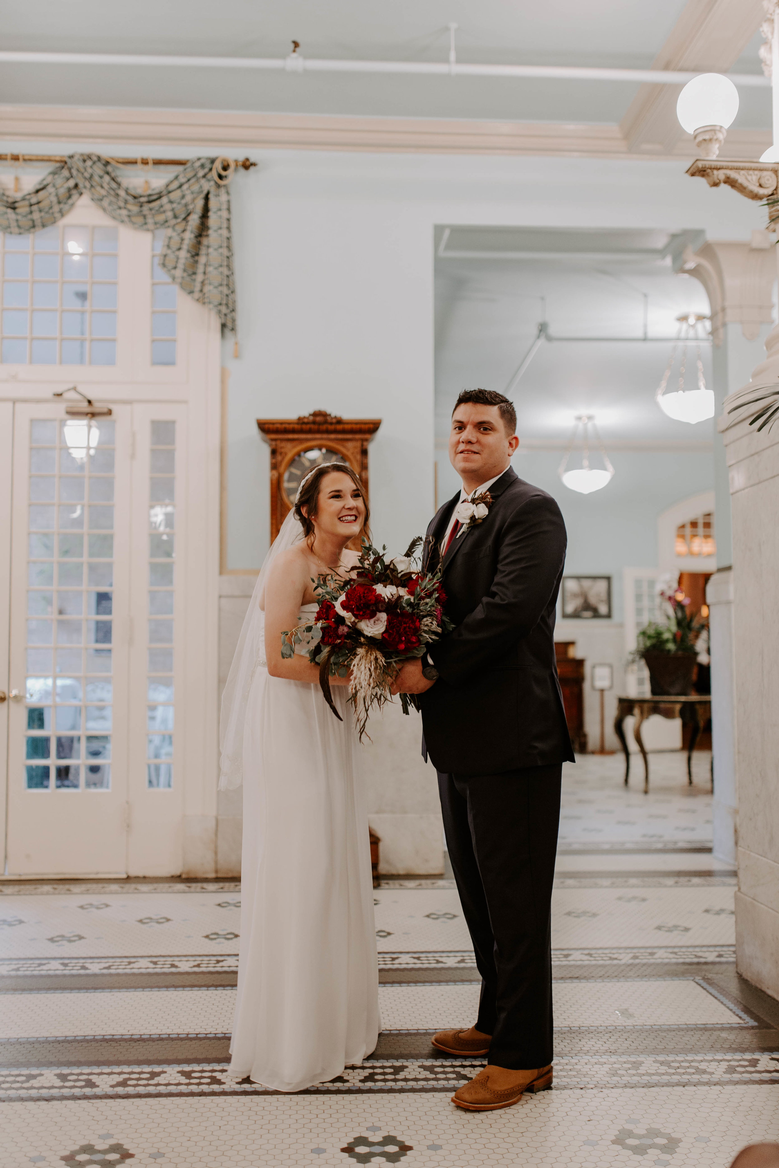Savannah_Wedding_2018-247.jpg
