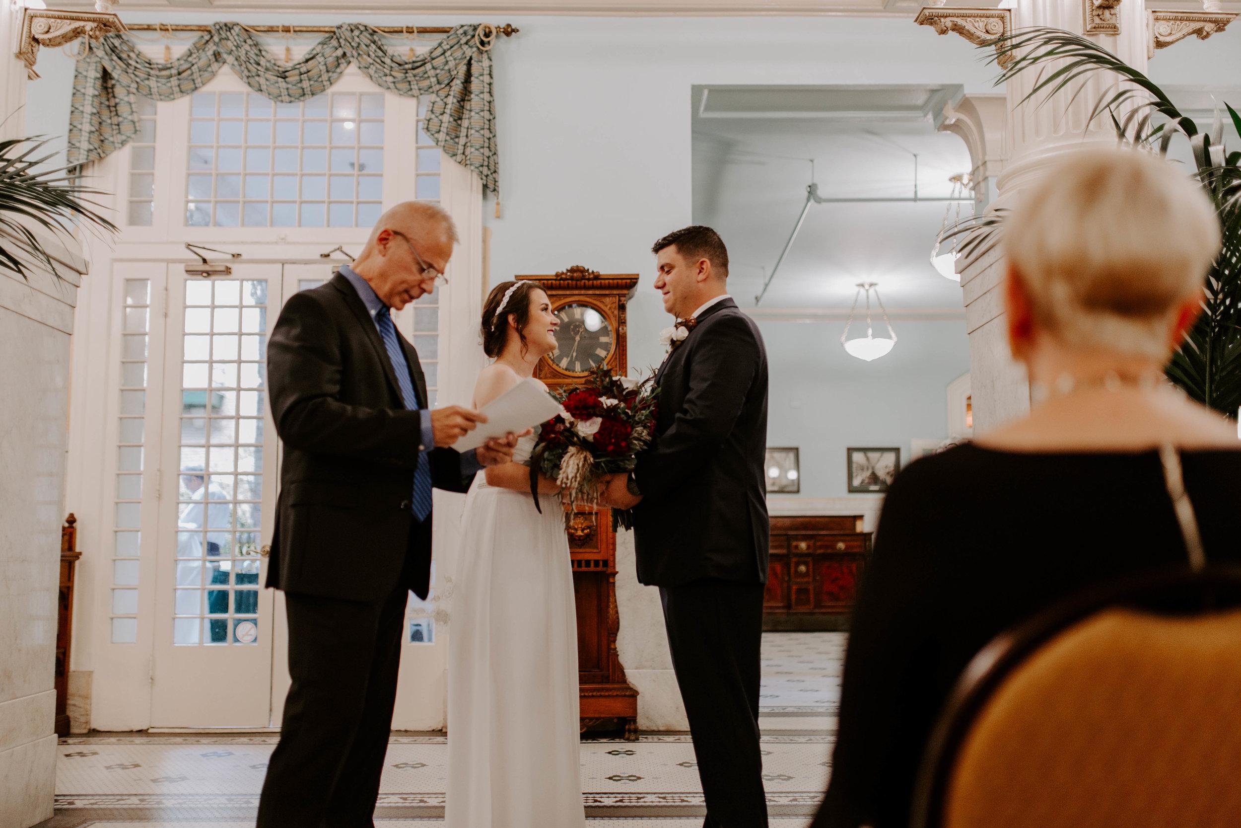 Savannah_Wedding_2018-249.jpg