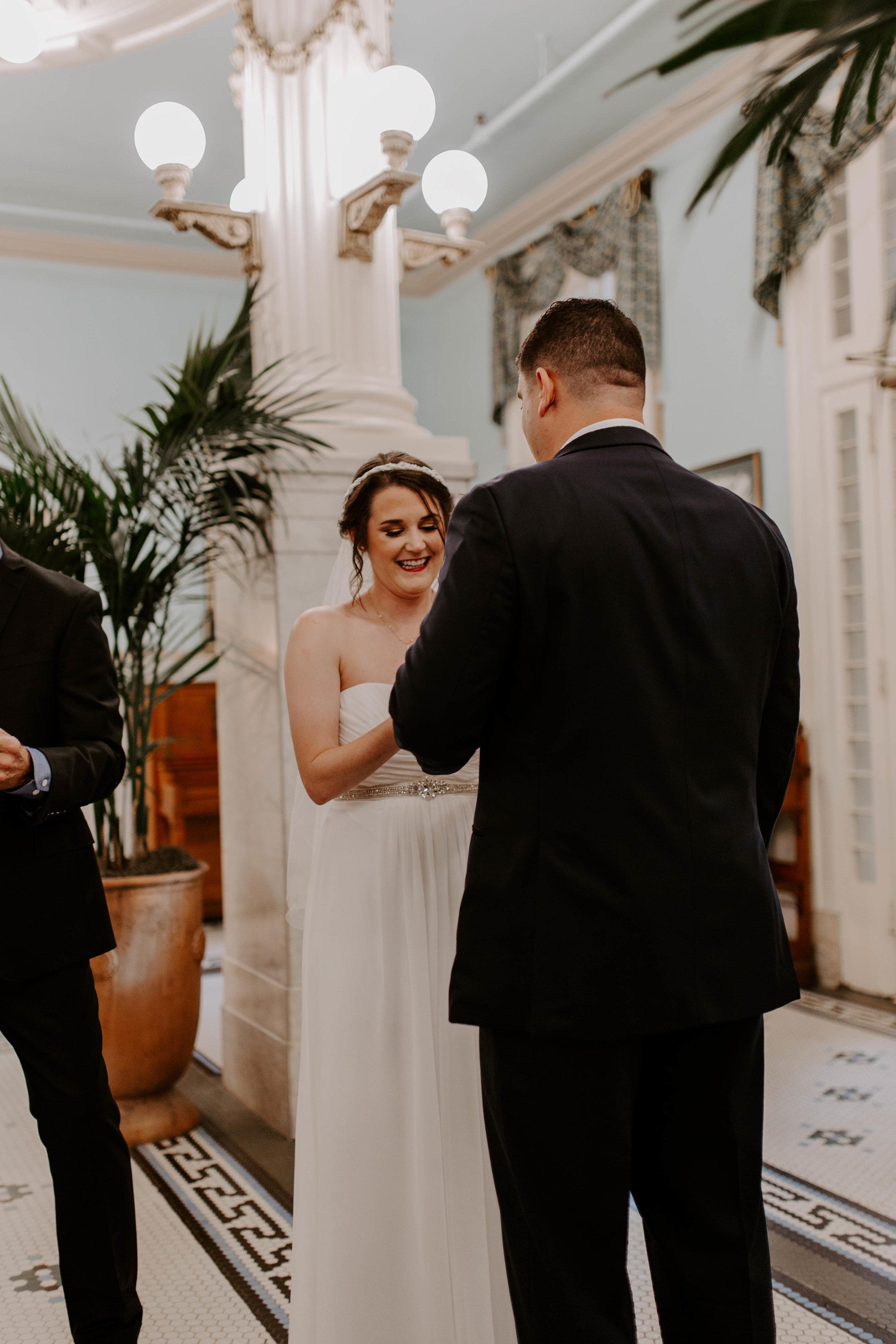 Savannah_Wedding_2018-250.jpg