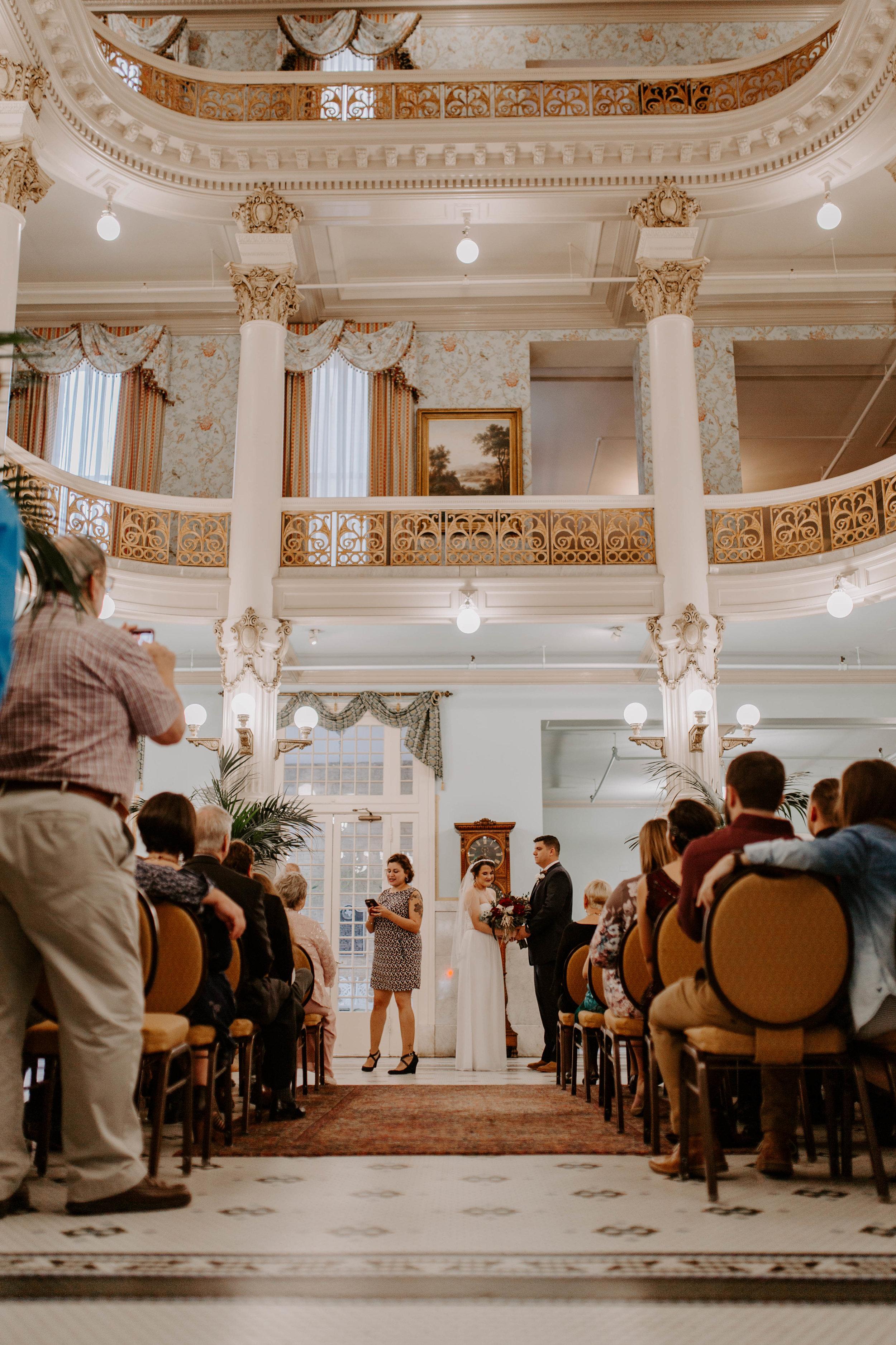 Savannah_Wedding_2018-46.jpg