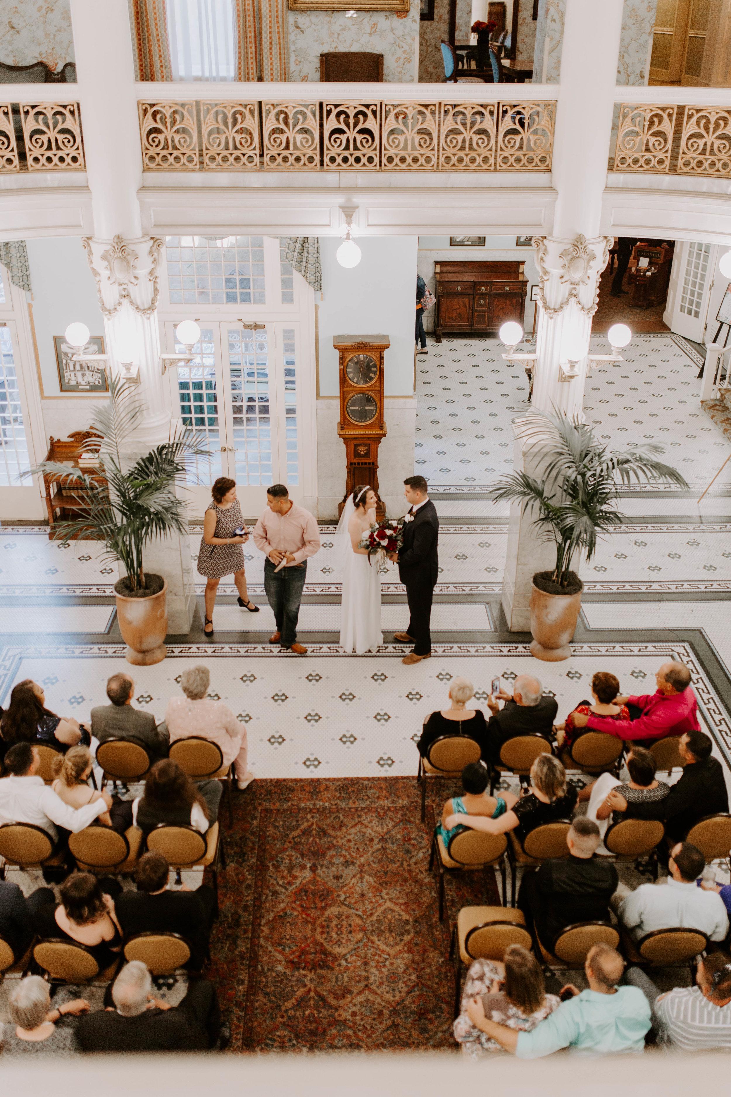 Savannah_Wedding_2018-56.jpg