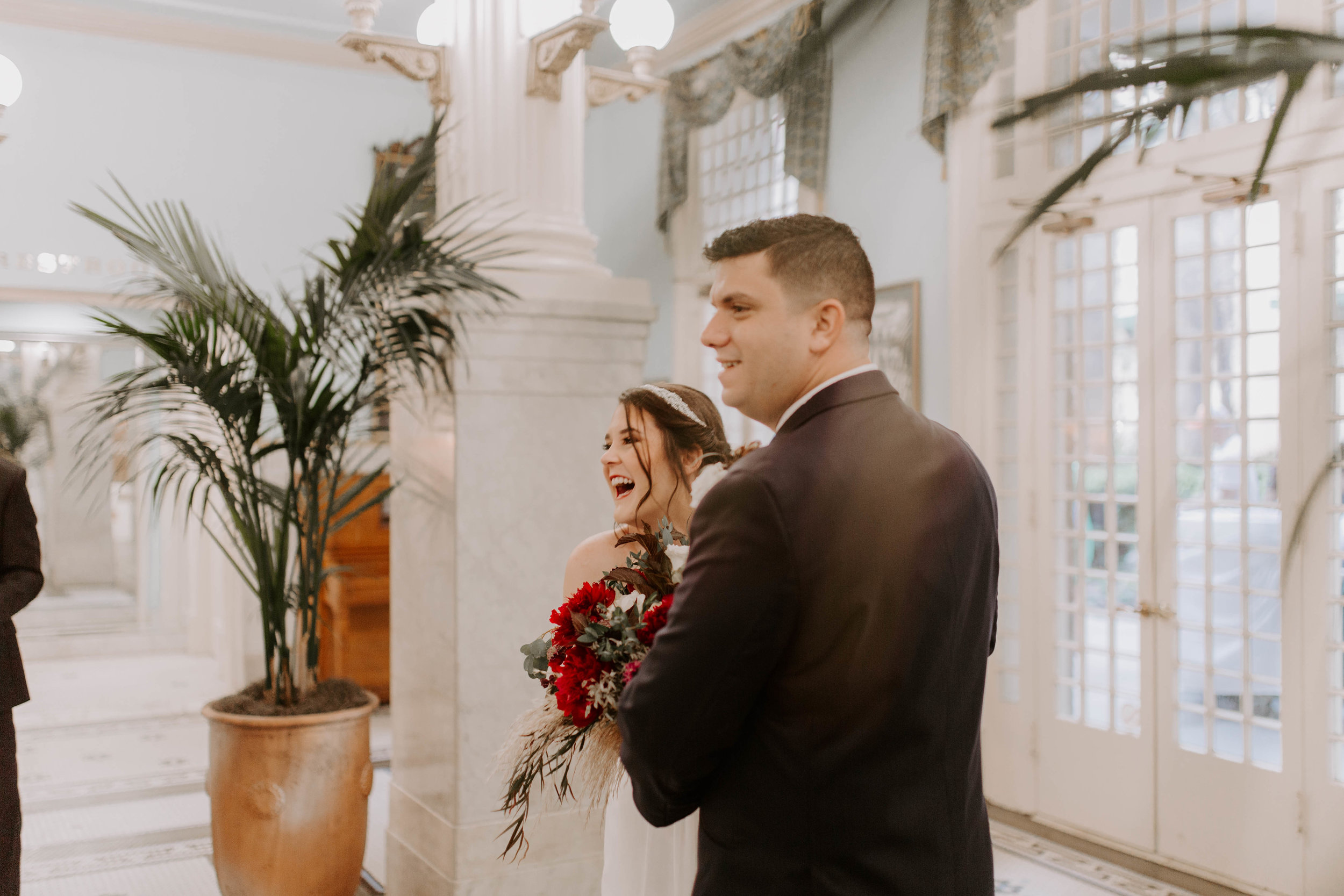 Savannah_Wedding_2018-58.jpg
