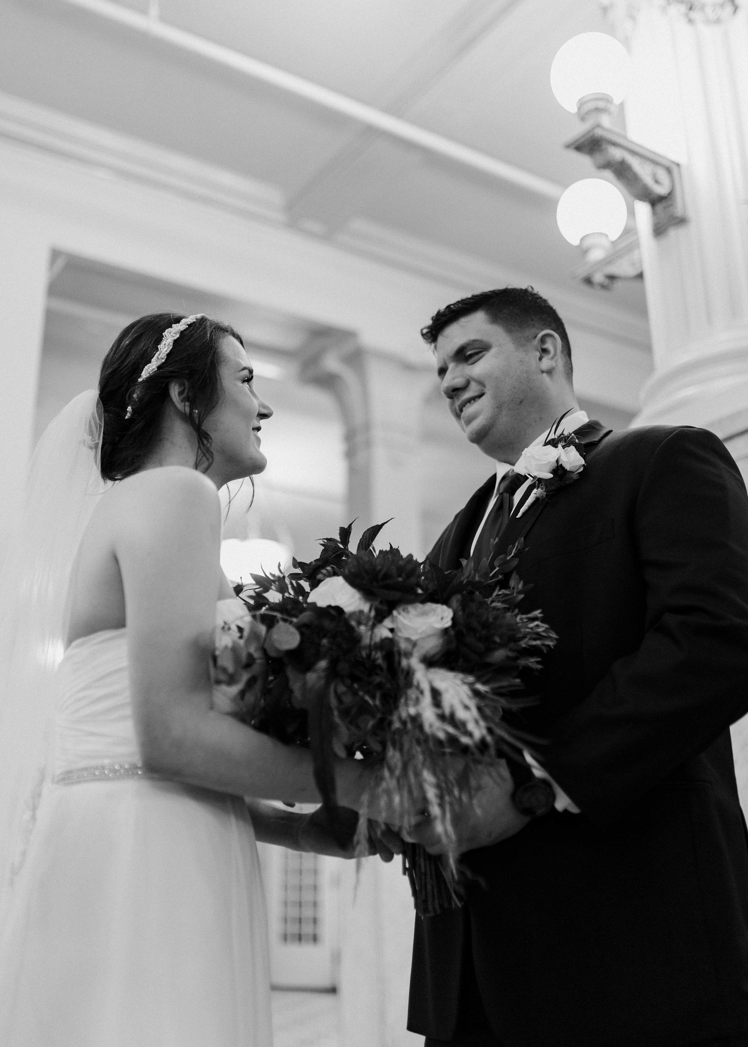 Savannah_Wedding_2018-55.jpg