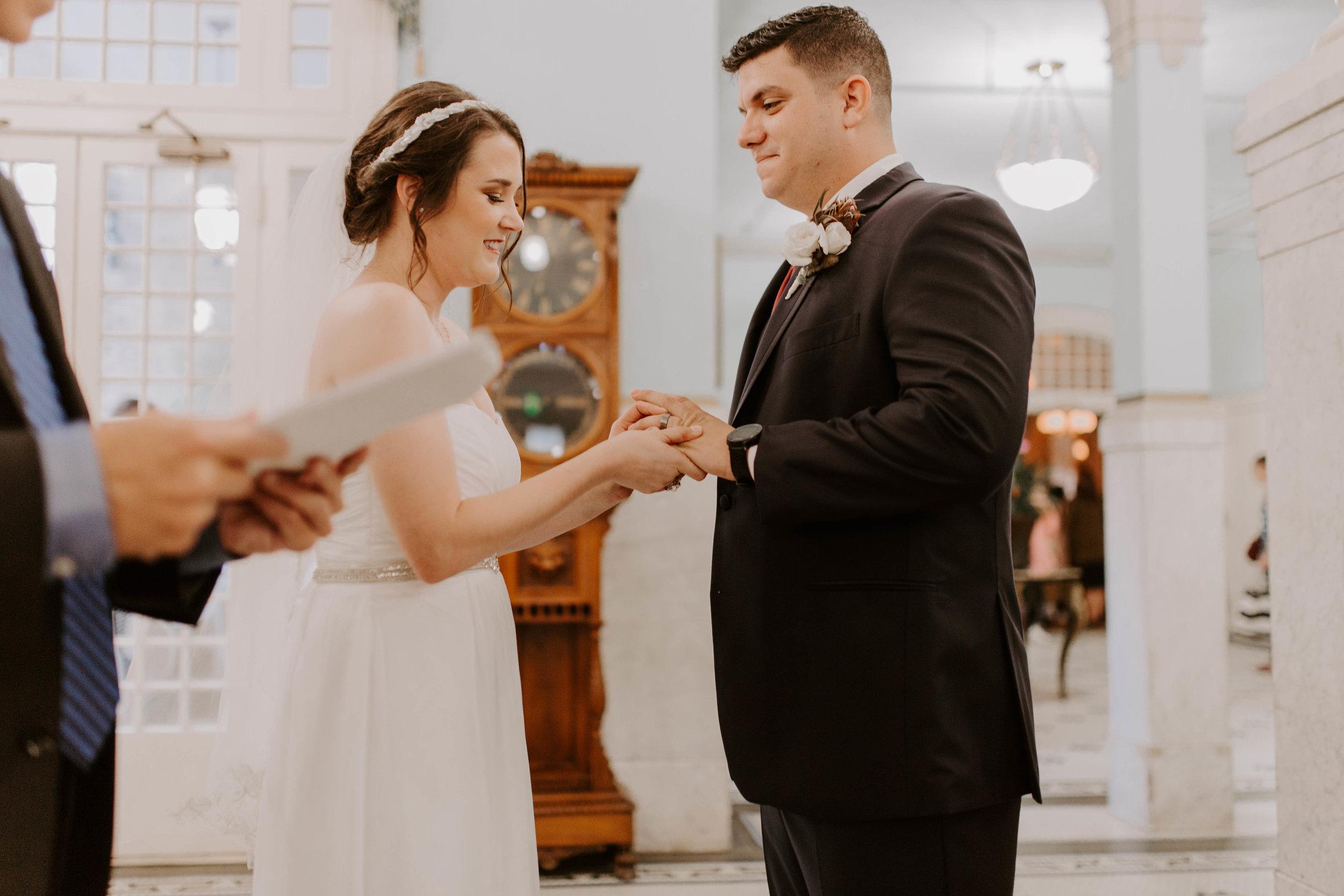 Savannah_Wedding_2018-64.jpg
