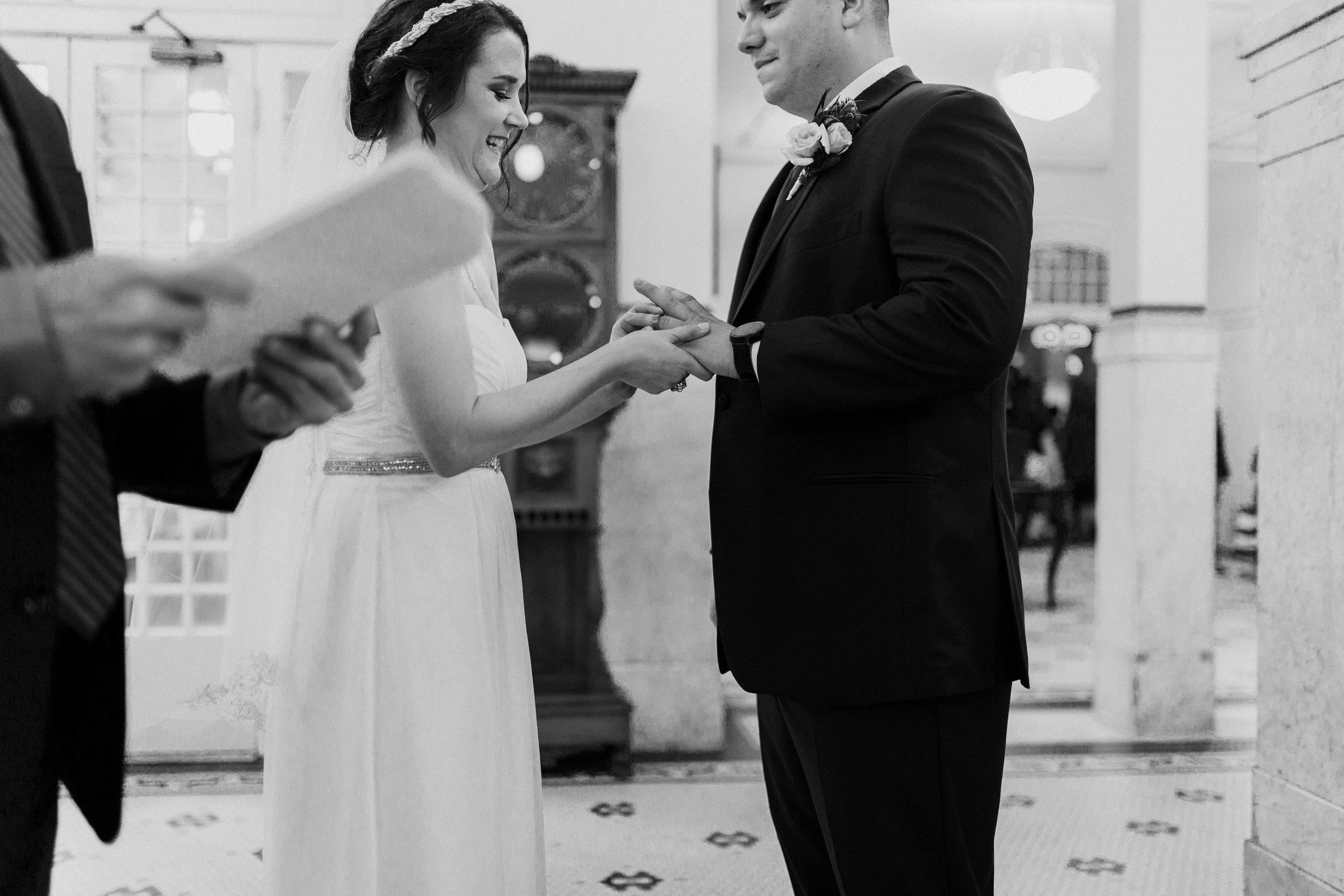 Savannah_Wedding_2018-63.jpg