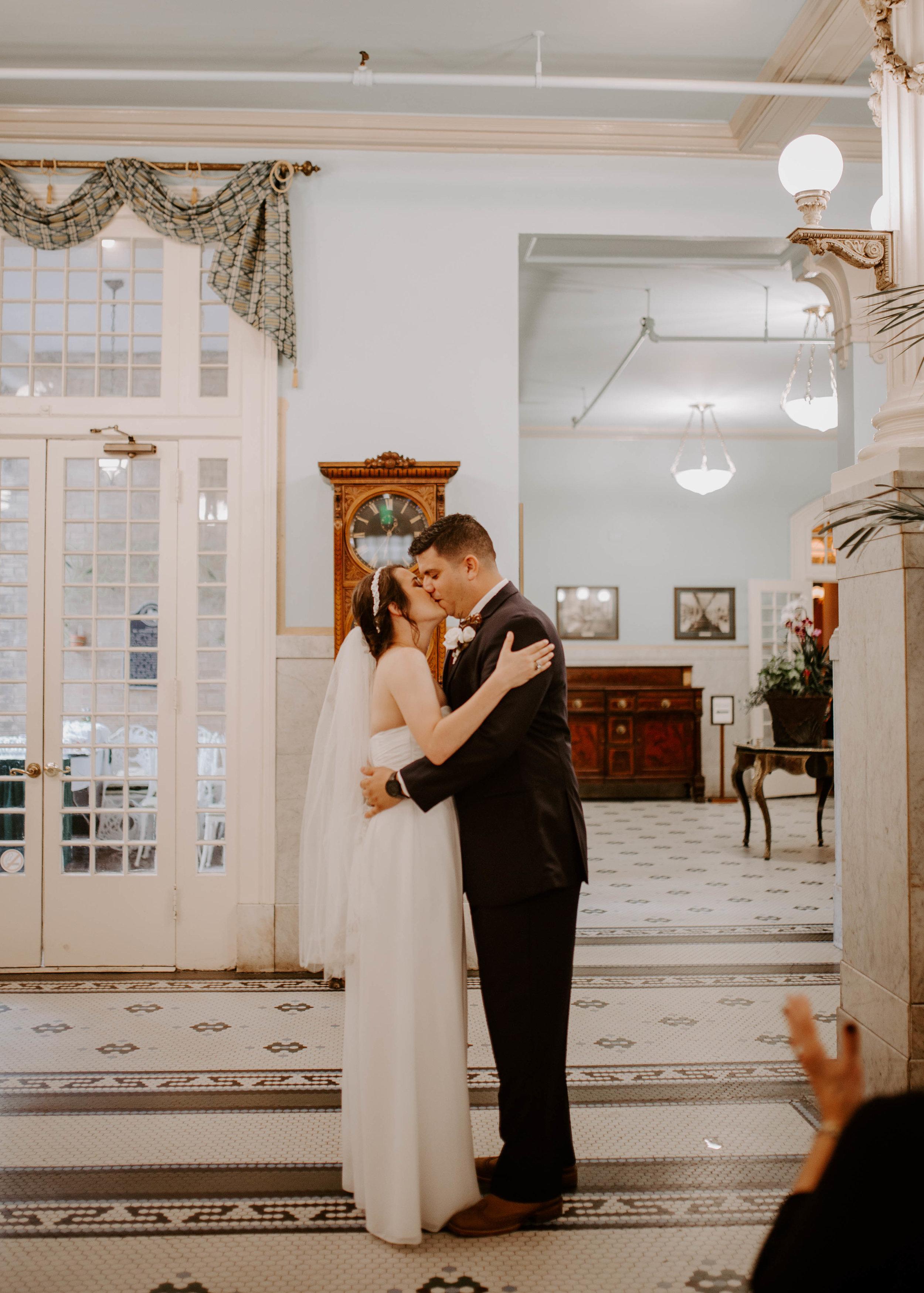 Savannah_Wedding_2018-68.jpg