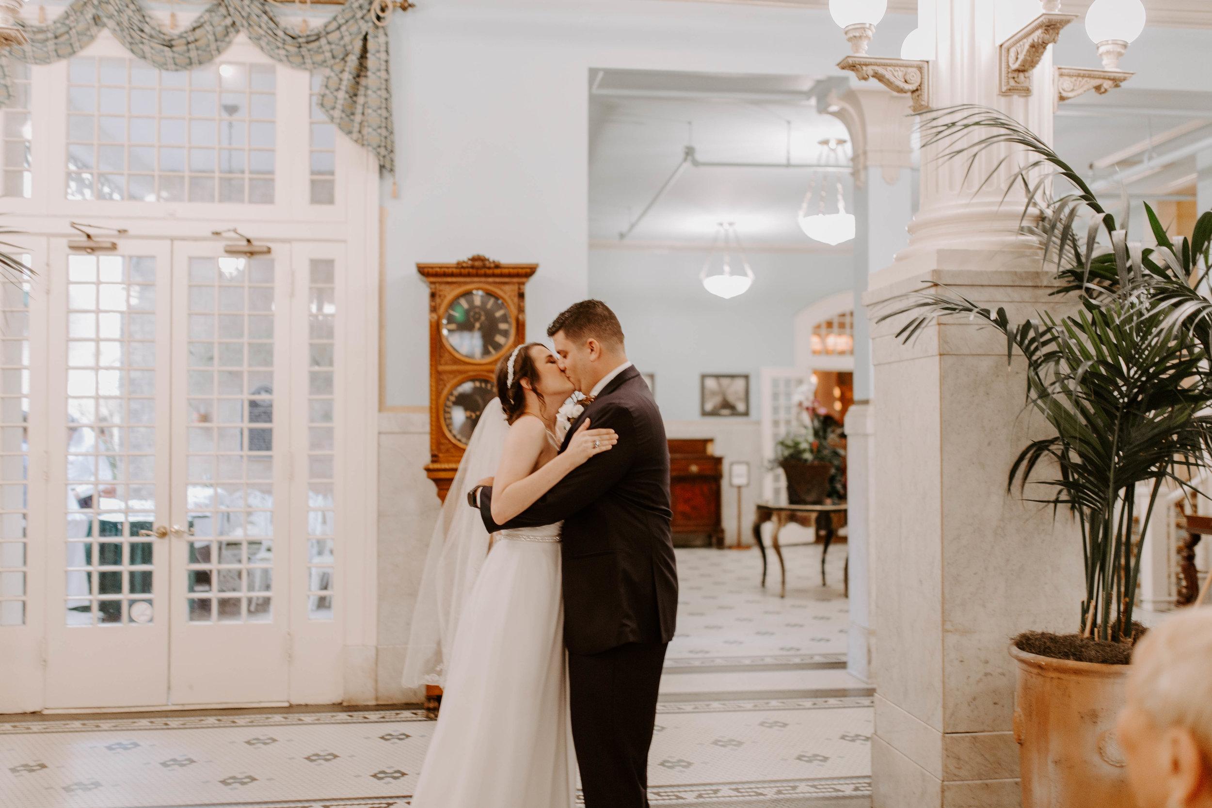 Savannah_Wedding_2018-72.jpg