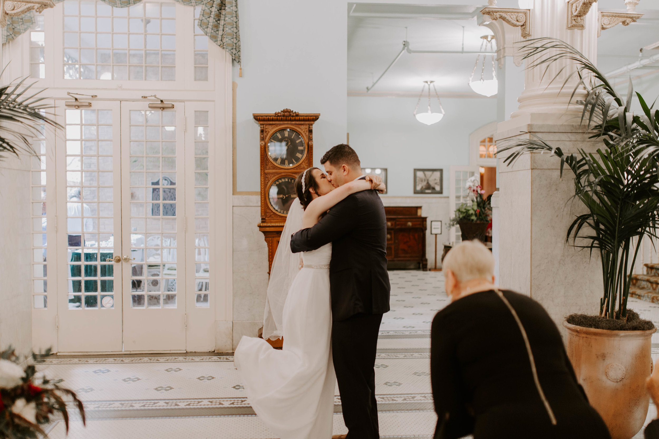 Savannah_Wedding_2018-73.jpg