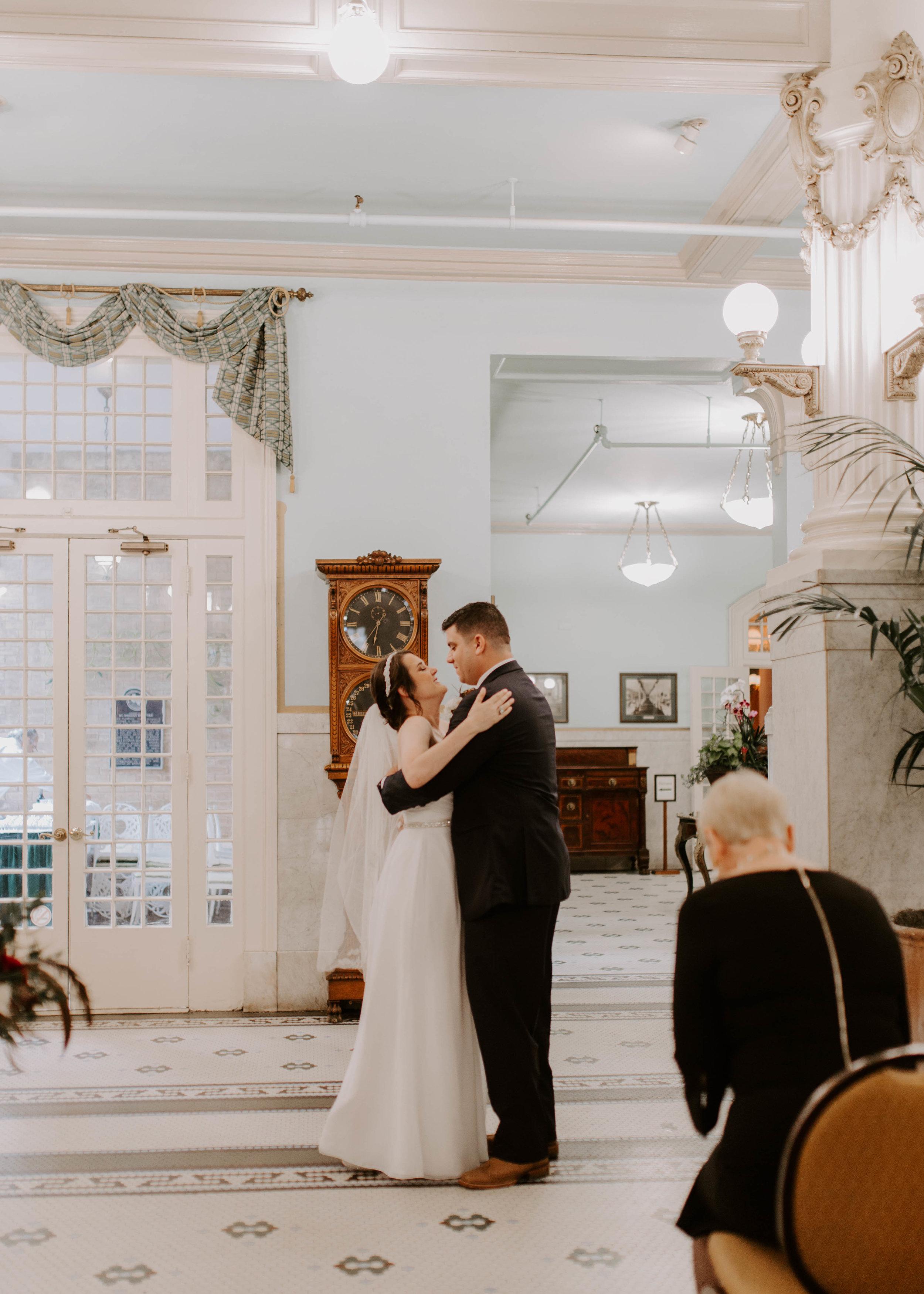 Savannah_Wedding_2018-75.jpg