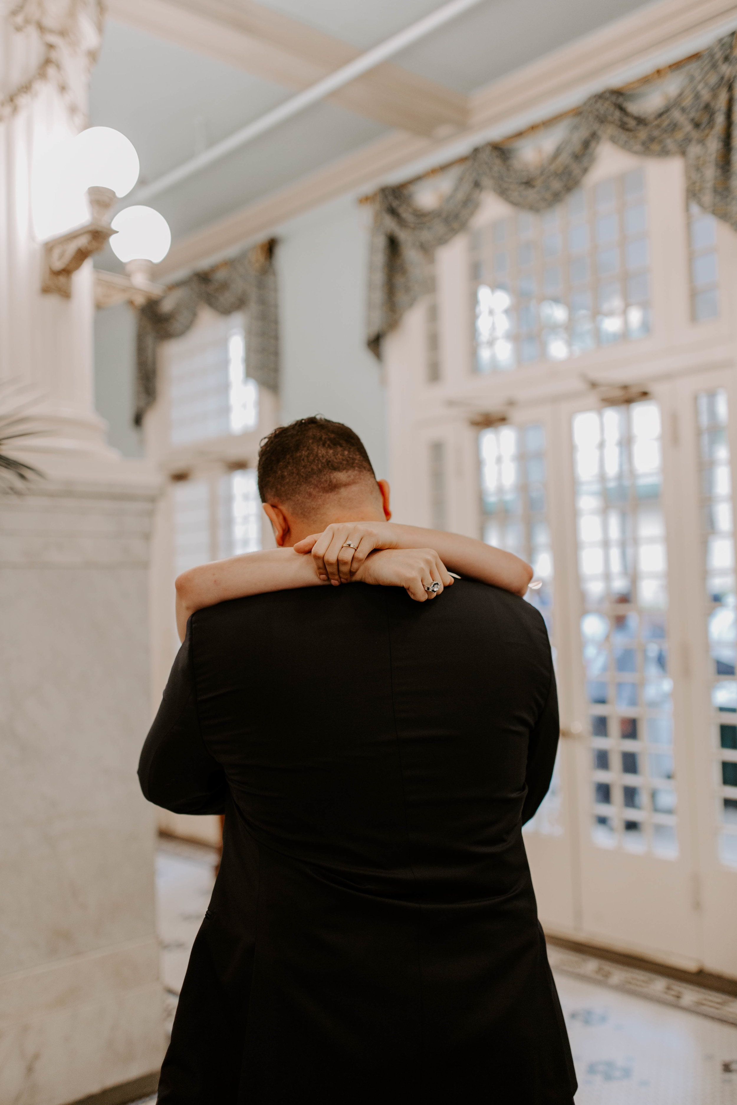 Savannah_Wedding_2018-255.jpg