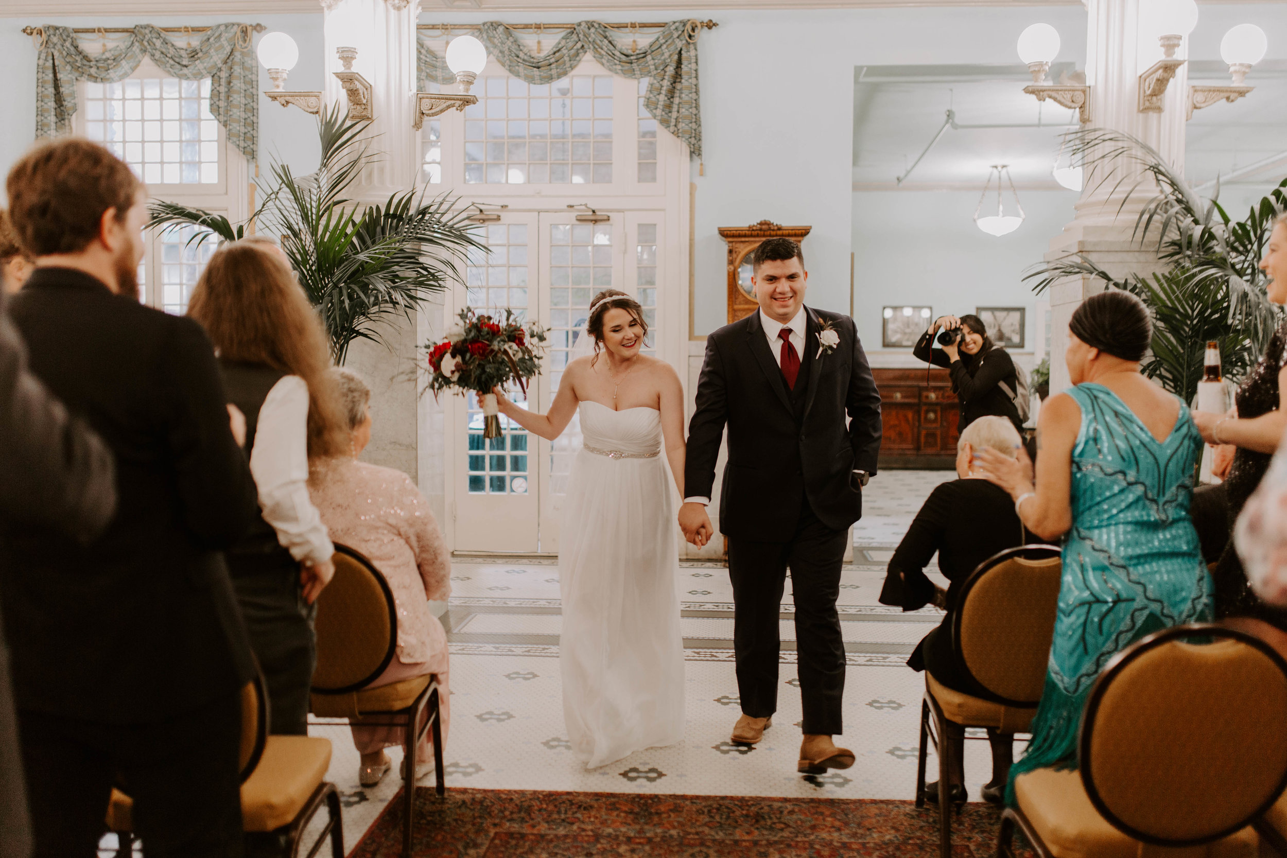 Savannah_Wedding_2018-77.jpg