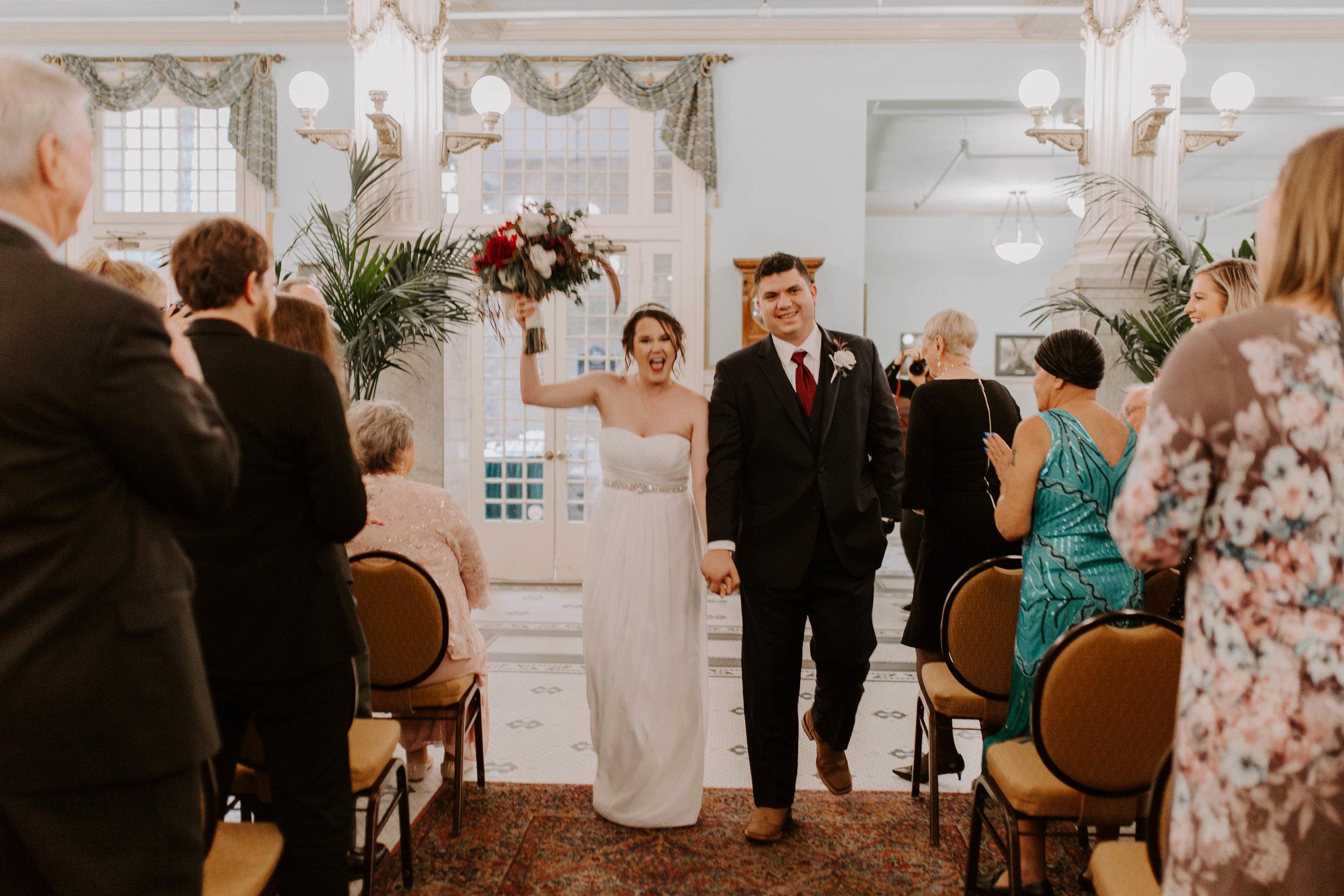 Savannah_Wedding_2018-78.jpg