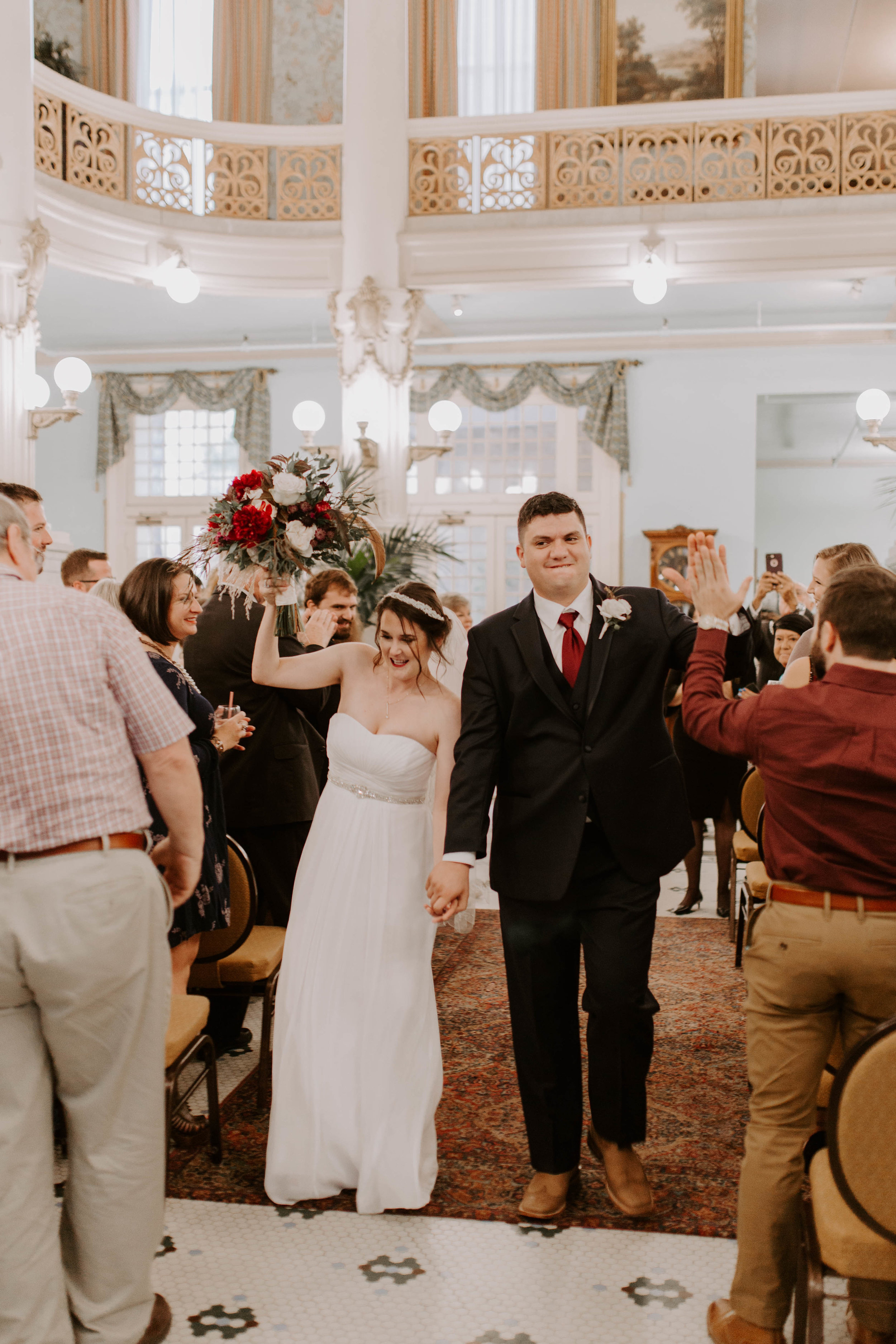 Savannah_Wedding_2018-79.jpg
