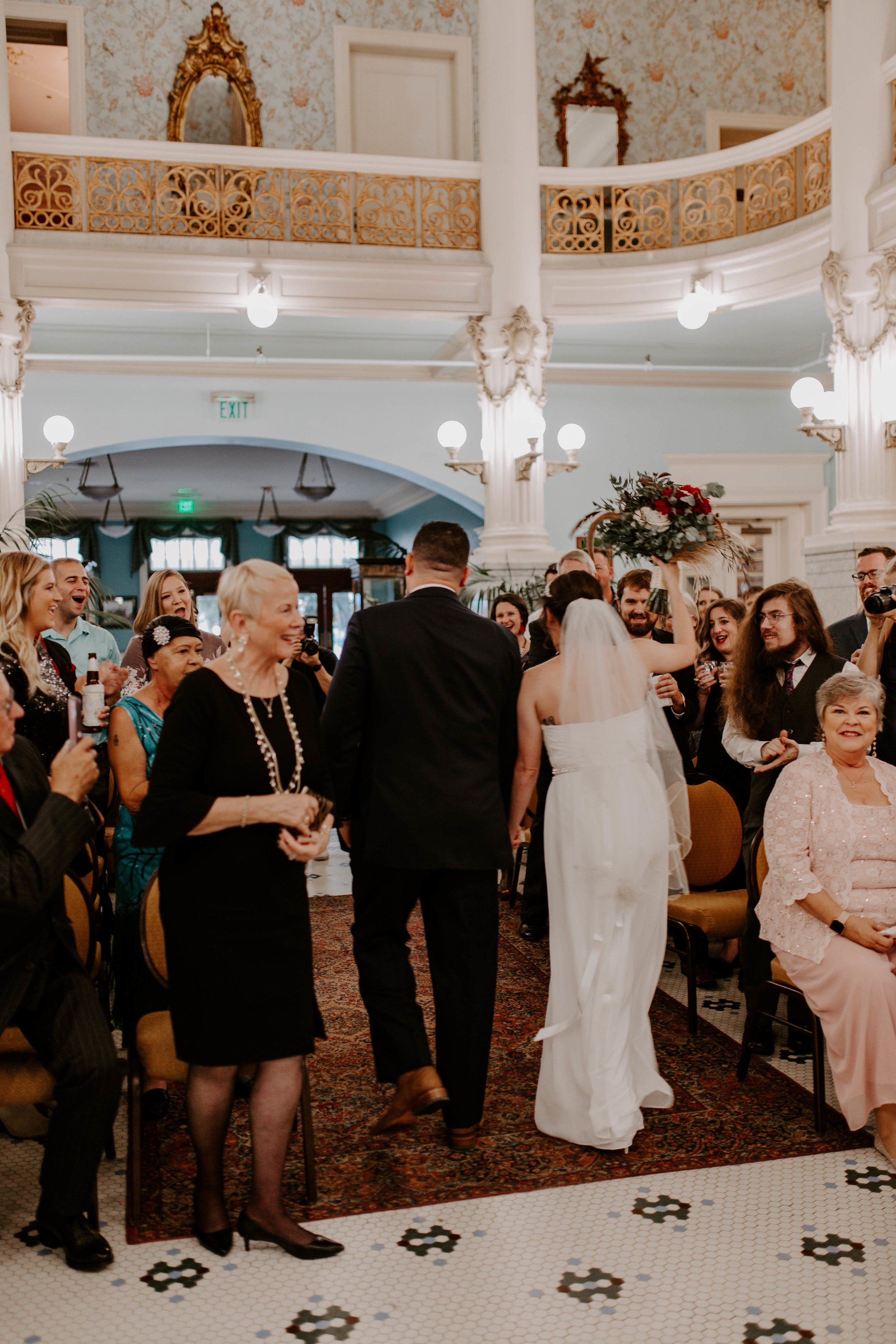 Savannah_Wedding_2018-257.jpg