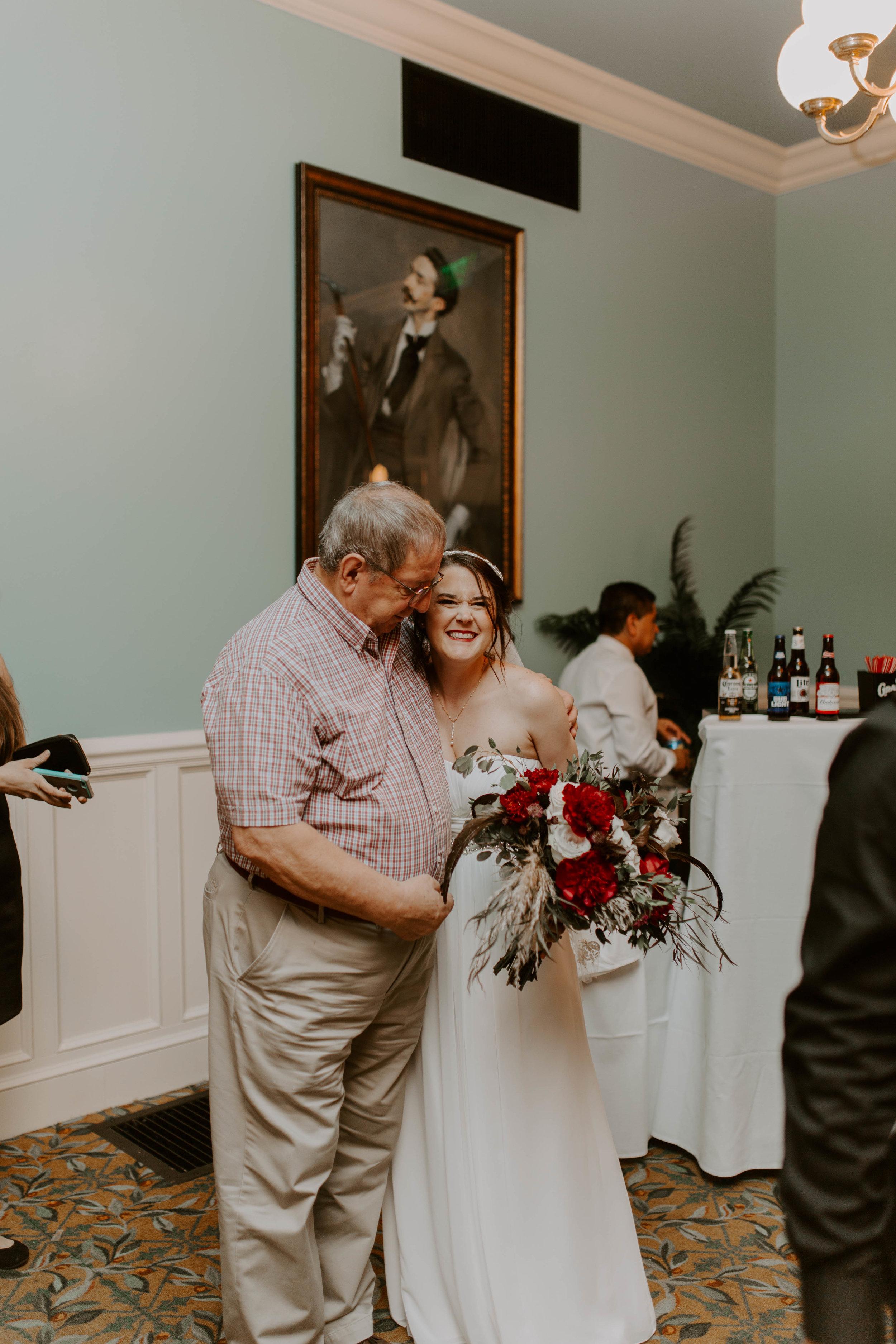 Savannah_Wedding_2018-82.jpg