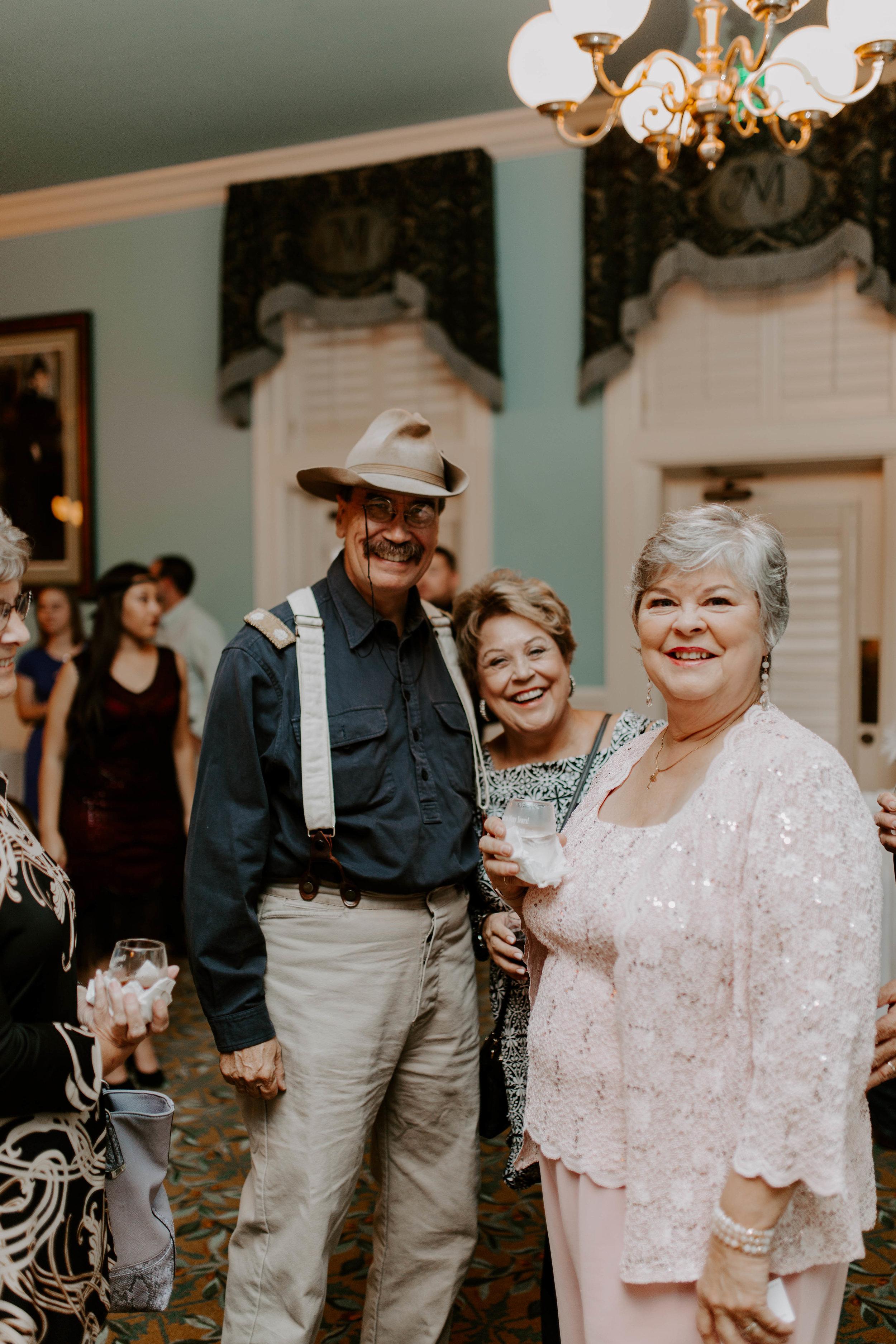 Savannah_Wedding_2018-86.jpg
