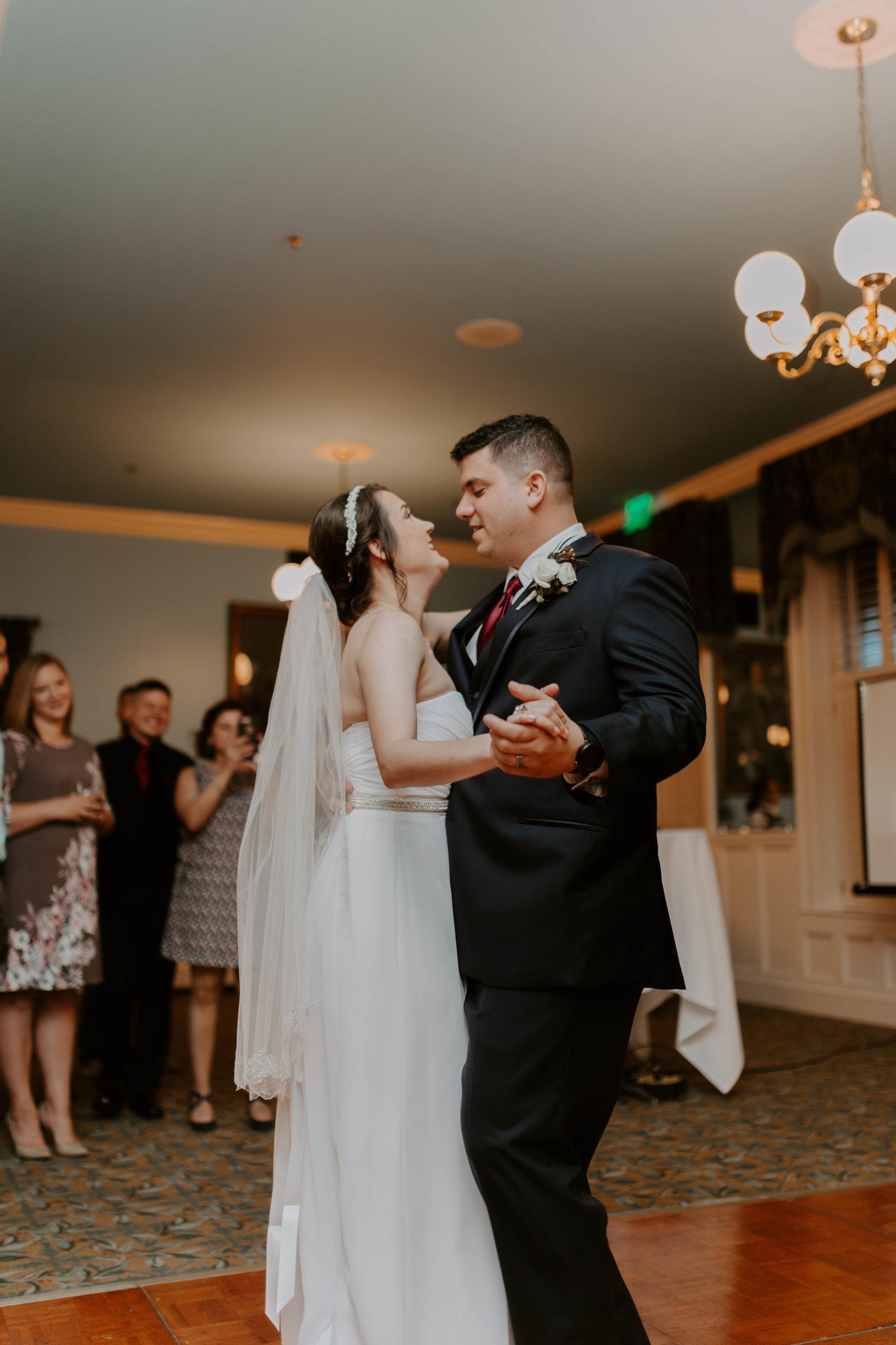 Savannah_Wedding_2018-88.jpg