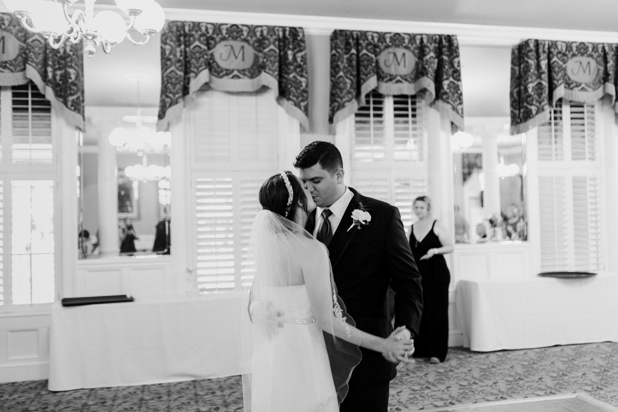 Savannah_Wedding_2018-271.jpg