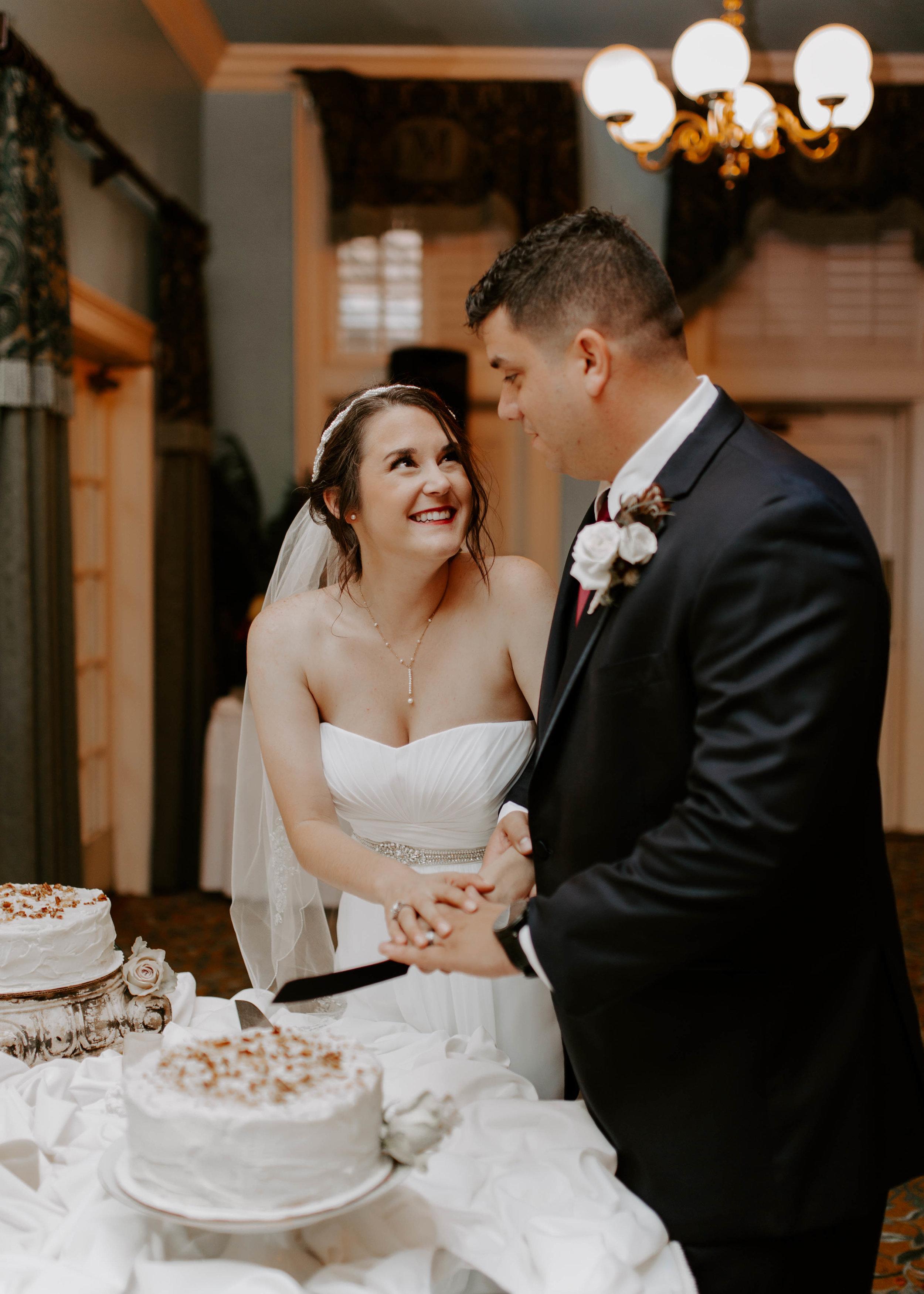 Savannah_Wedding_2018-95.jpg