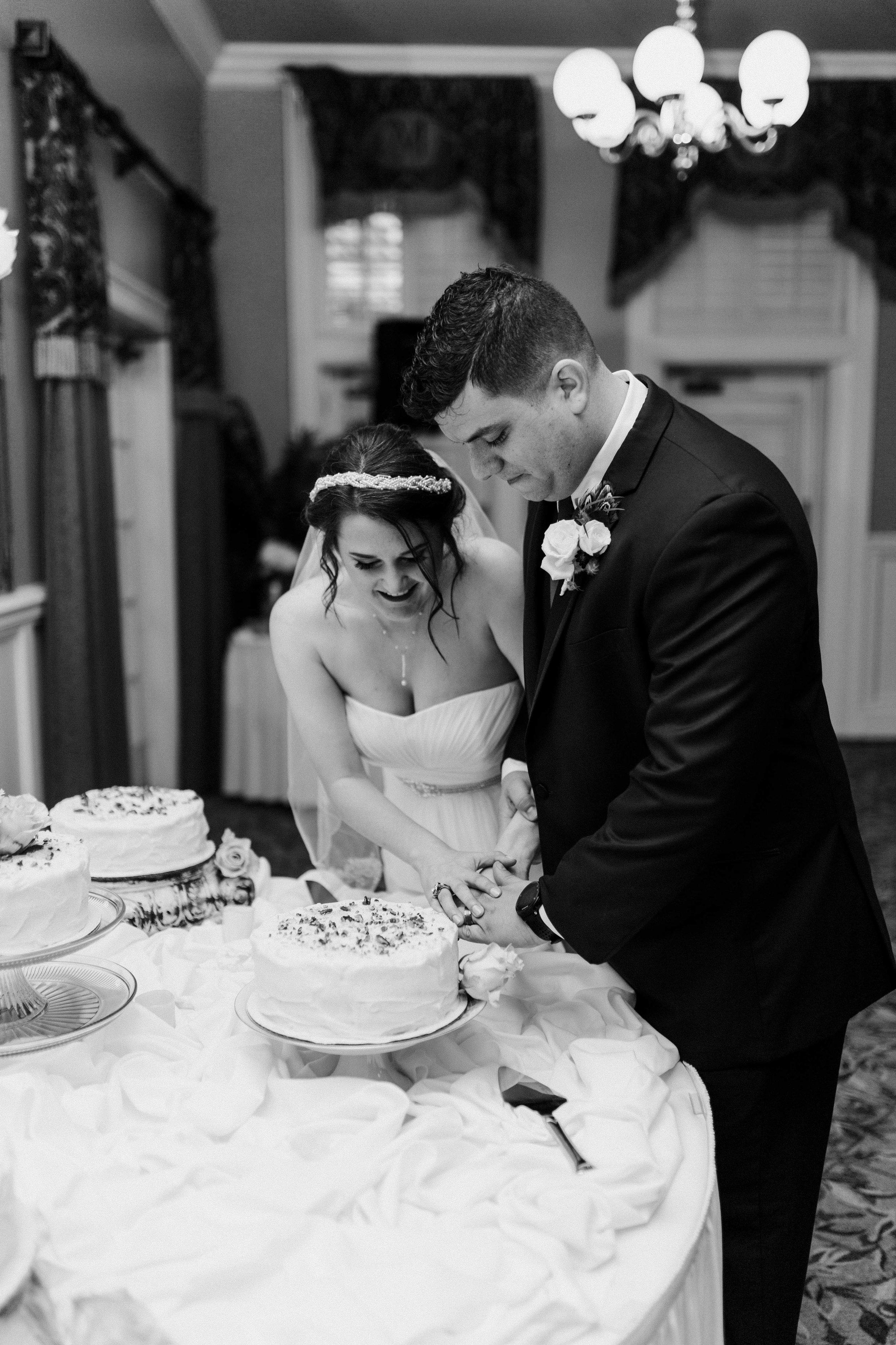 Savannah_Wedding_2018-96.jpg
