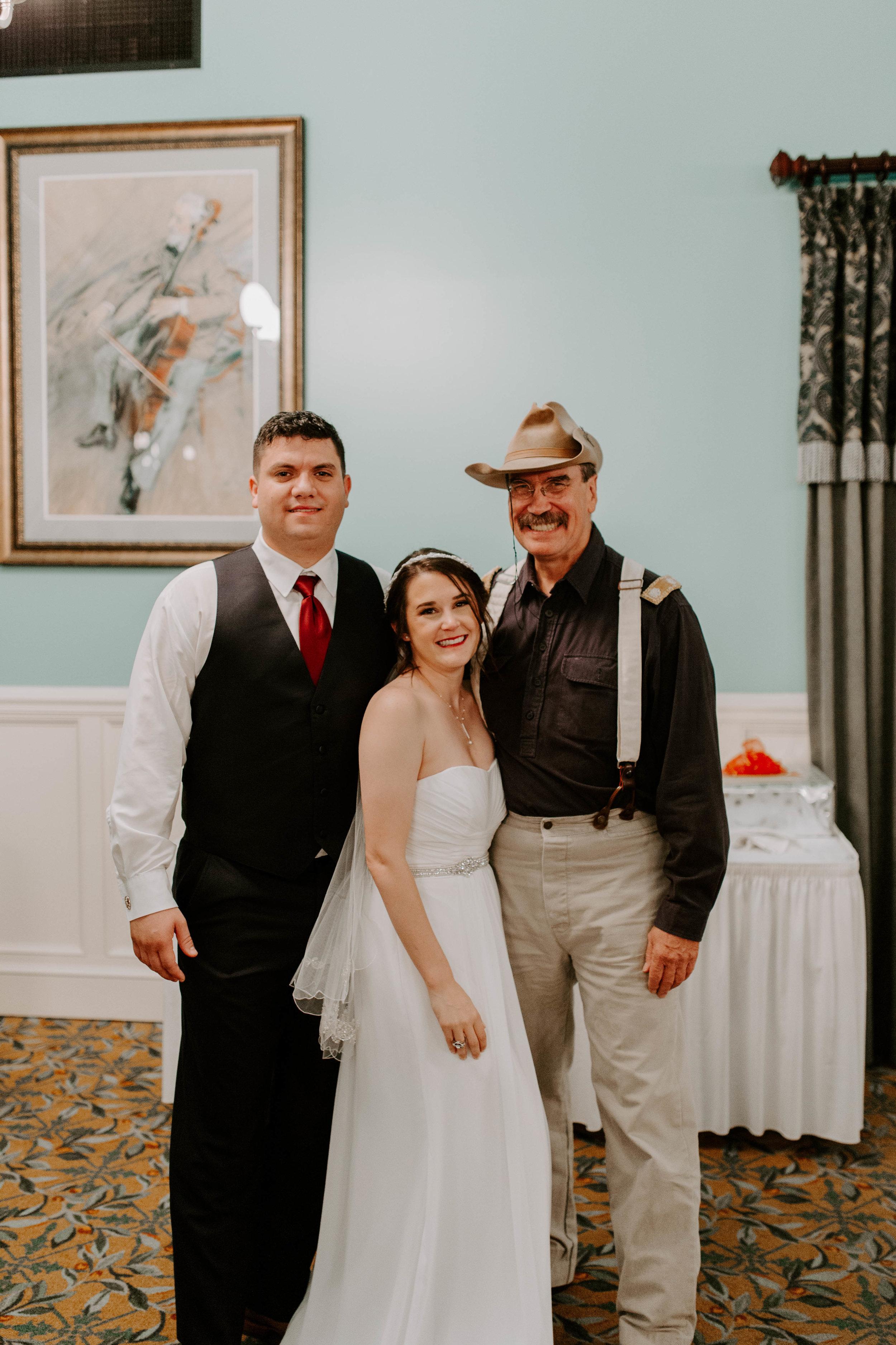 Savannah_Wedding_2018-326.jpg