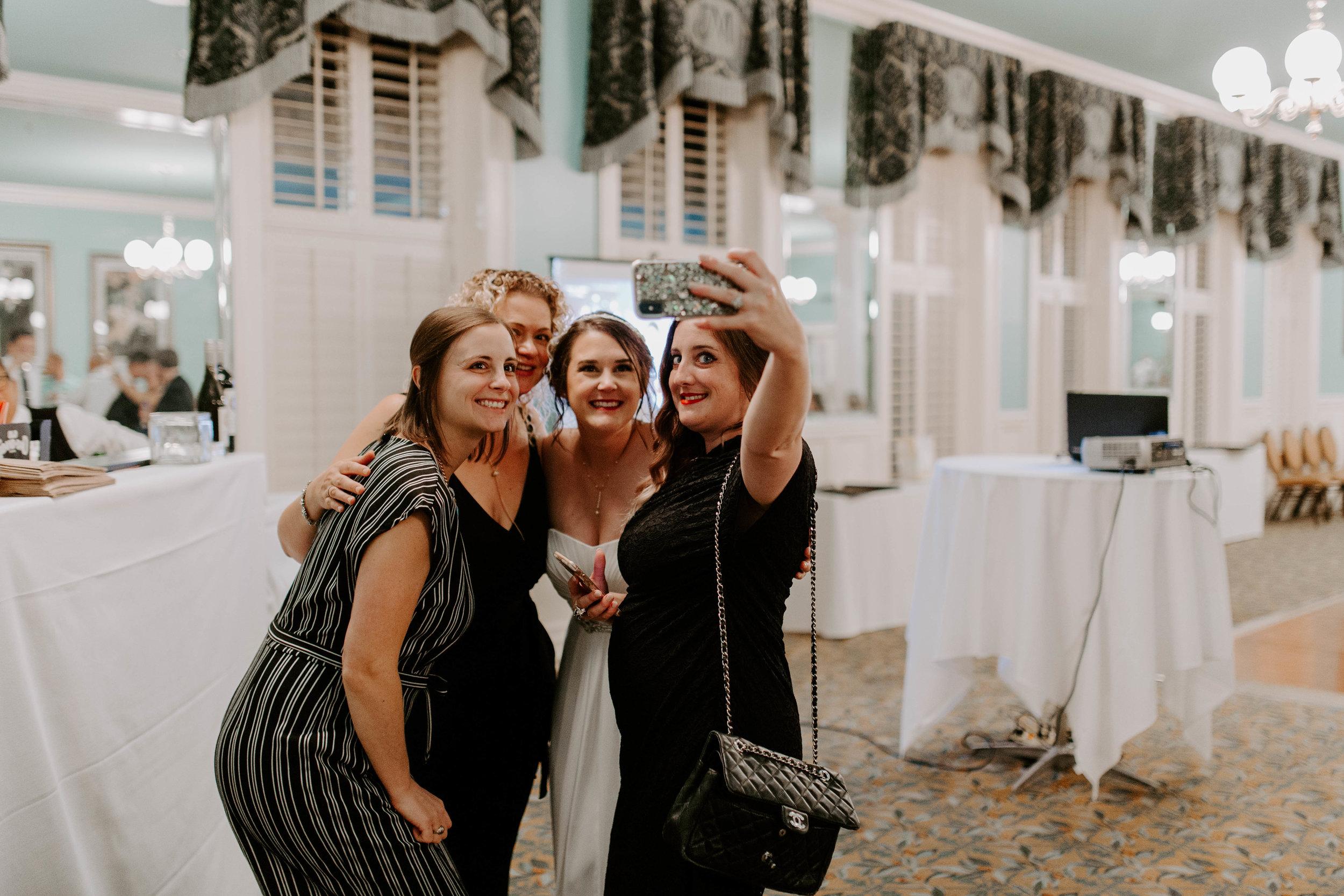 Savannah_Wedding_2018-328.jpg