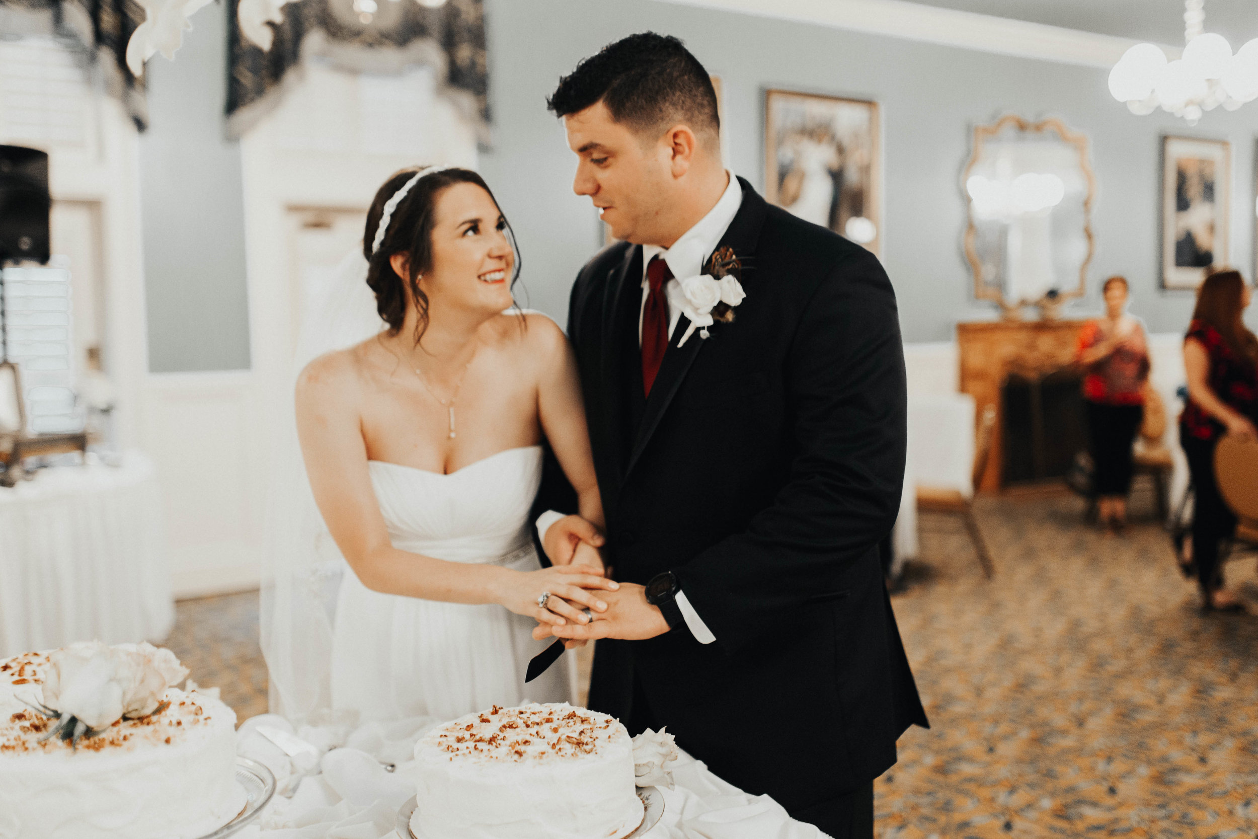 Savannah_Wedding_2018-286.jpg