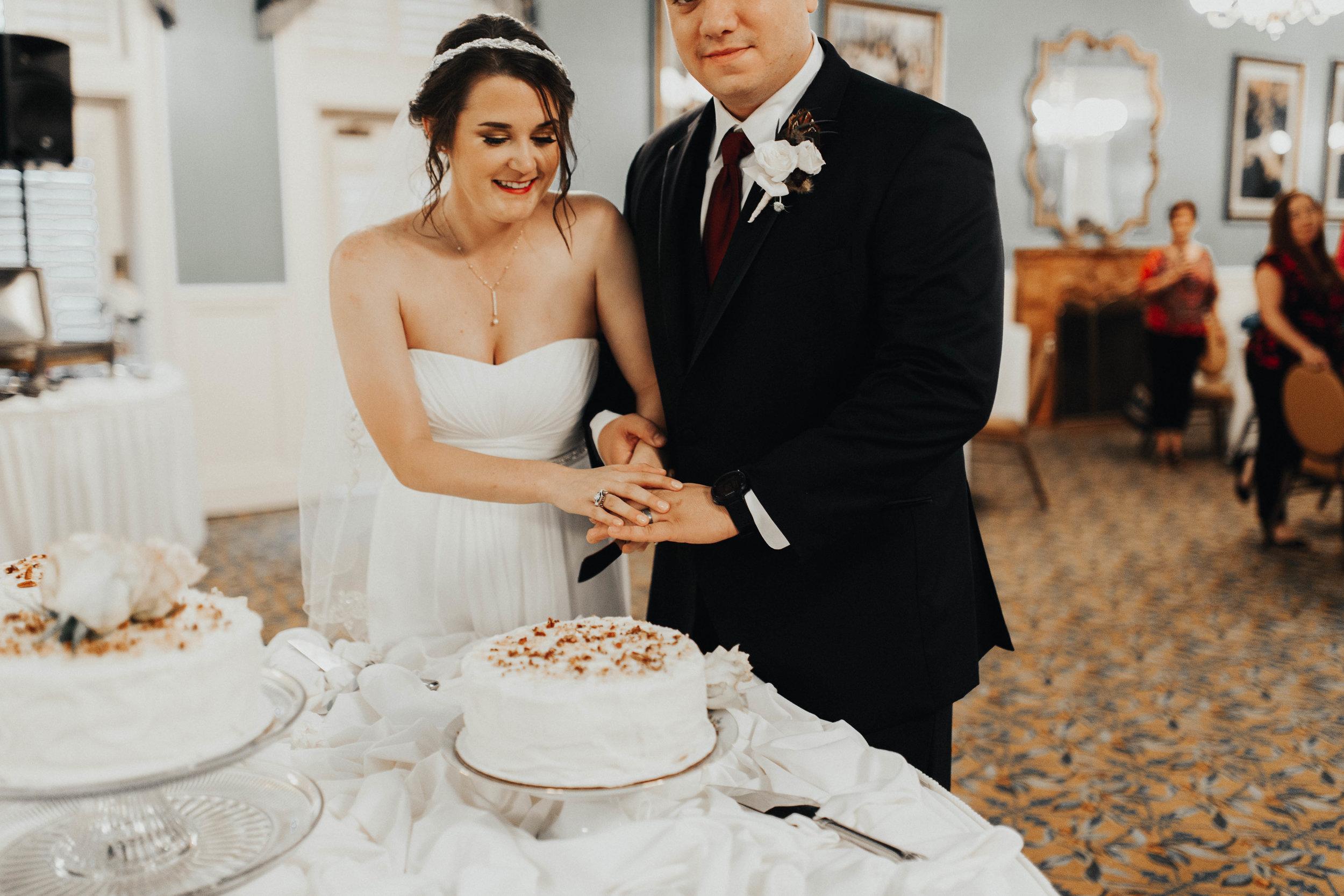Savannah_Wedding_2018-285.jpg