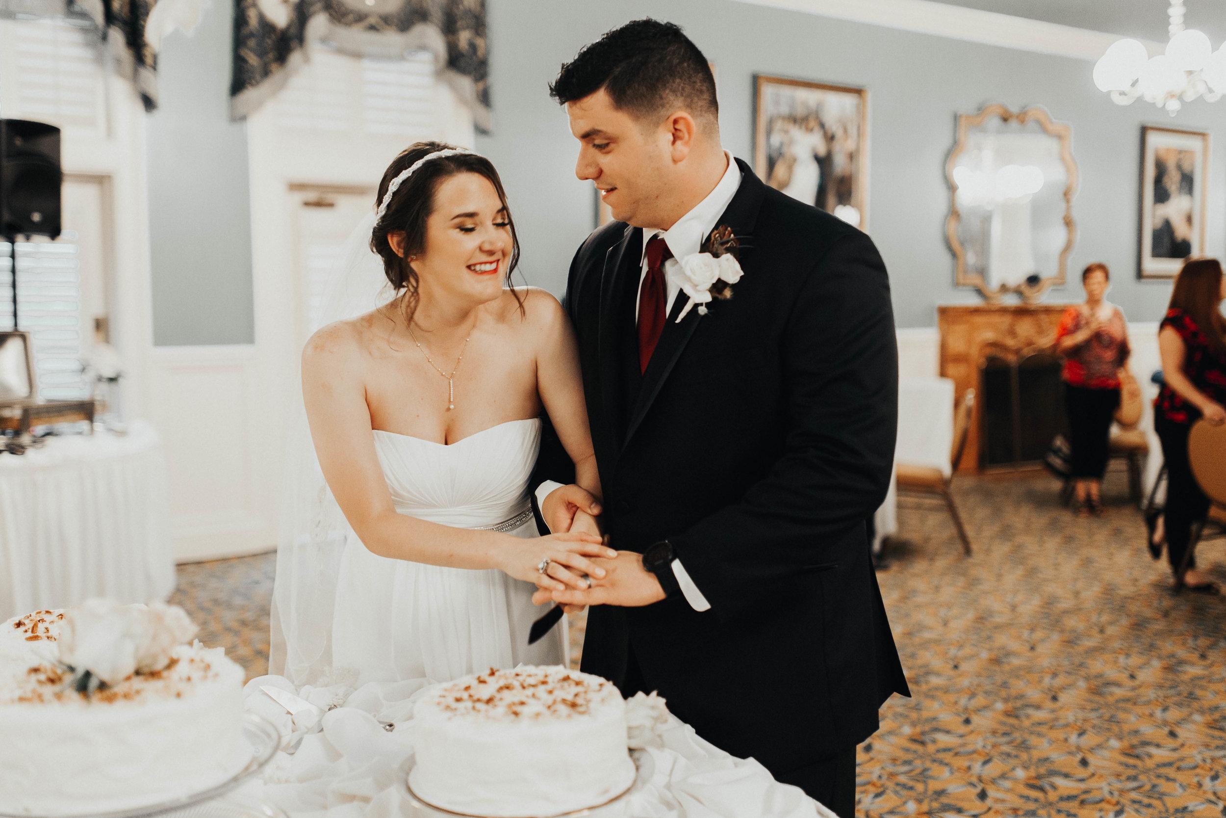 Savannah_Wedding_2018-287.jpg