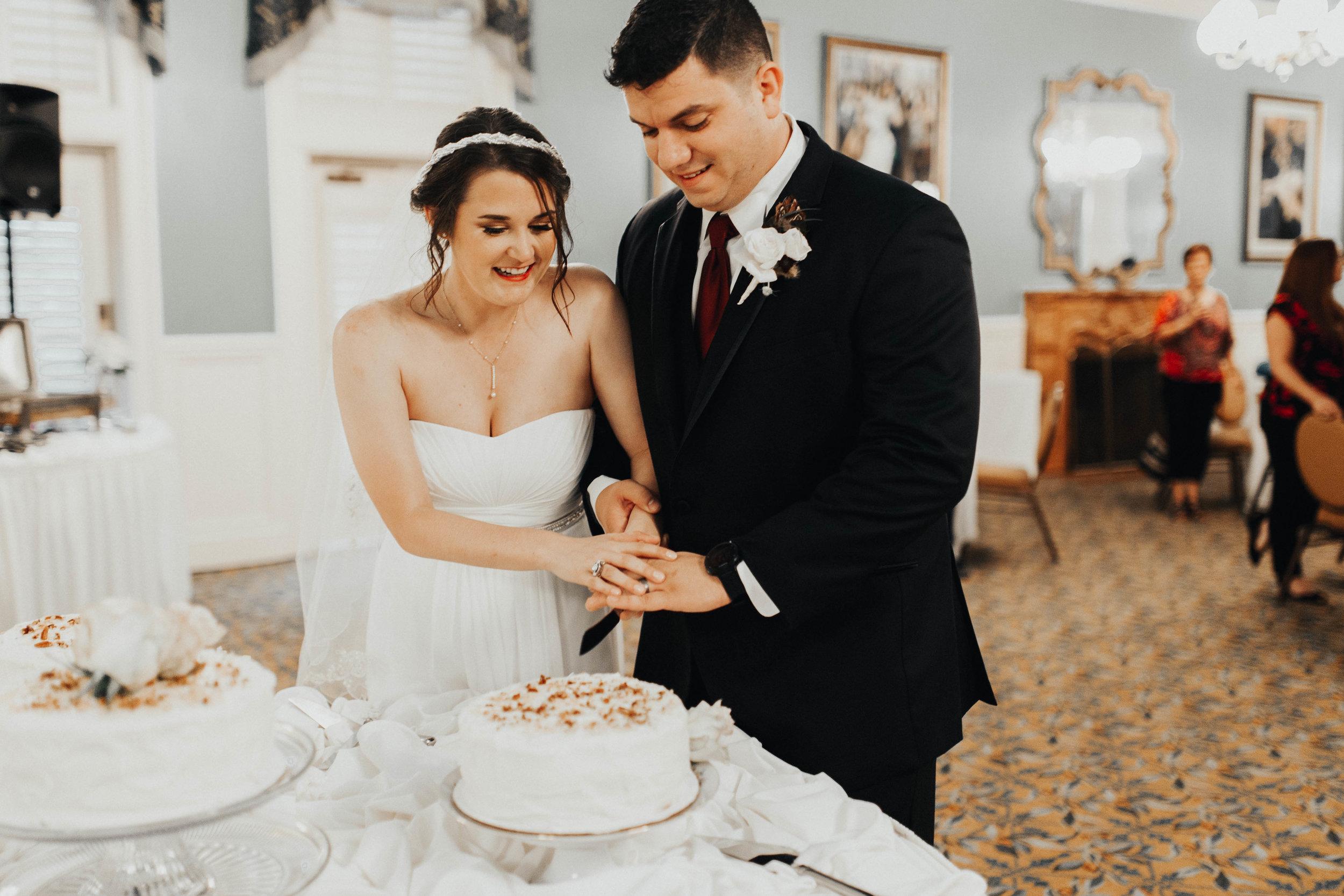 Savannah_Wedding_2018-288.jpg