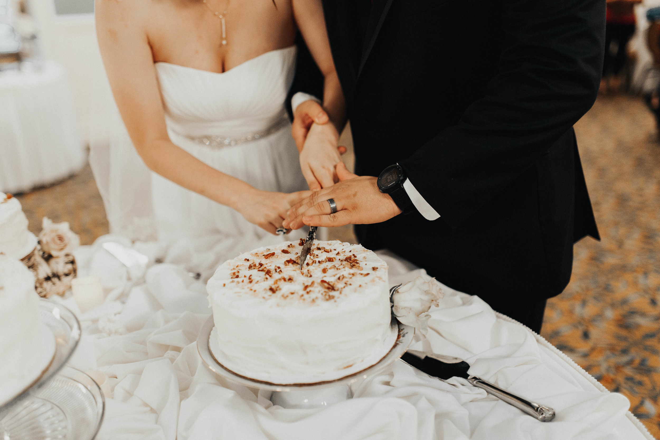 Savannah_Wedding_2018-290.jpg
