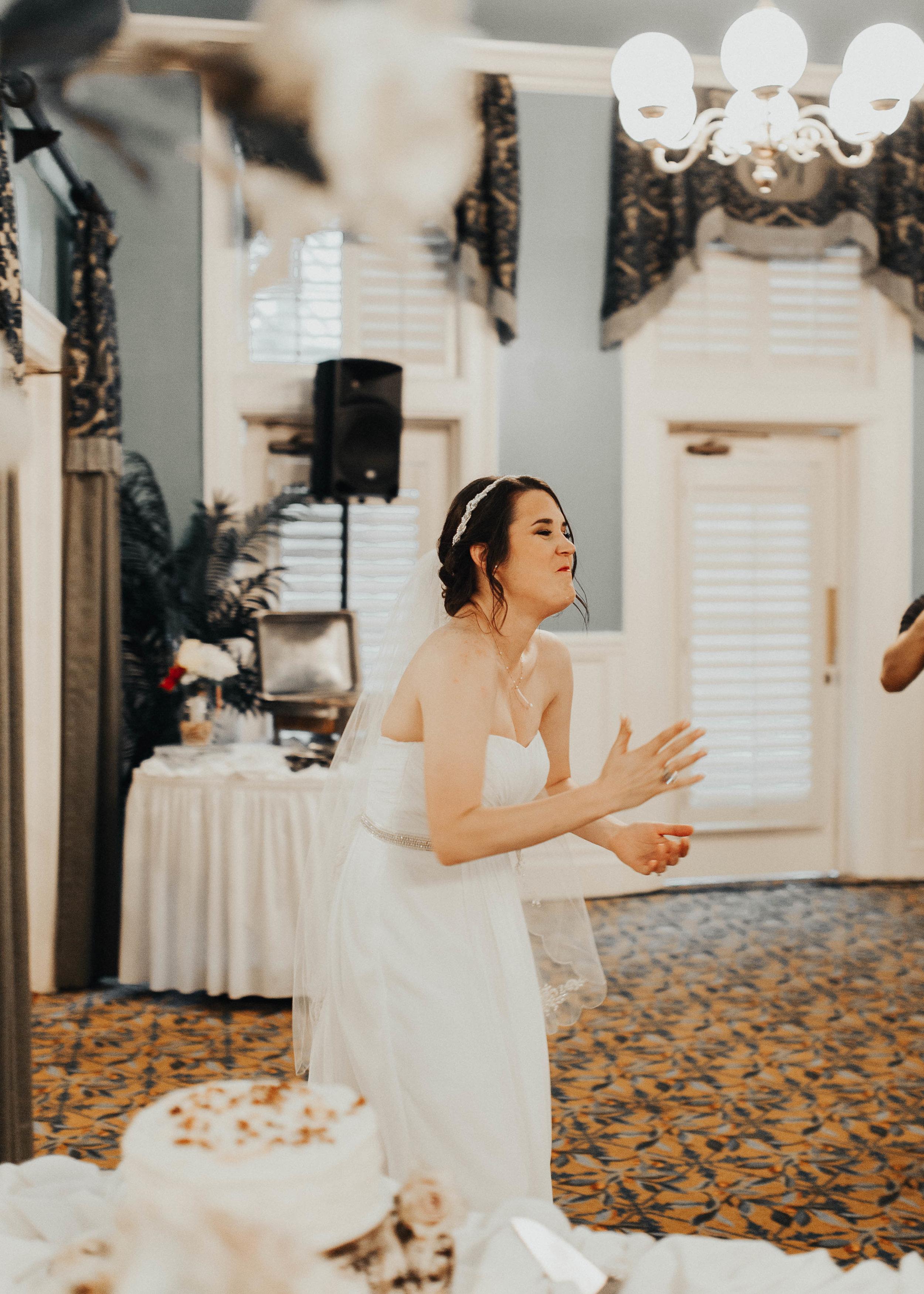 Savannah_Wedding_2018-295.jpg
