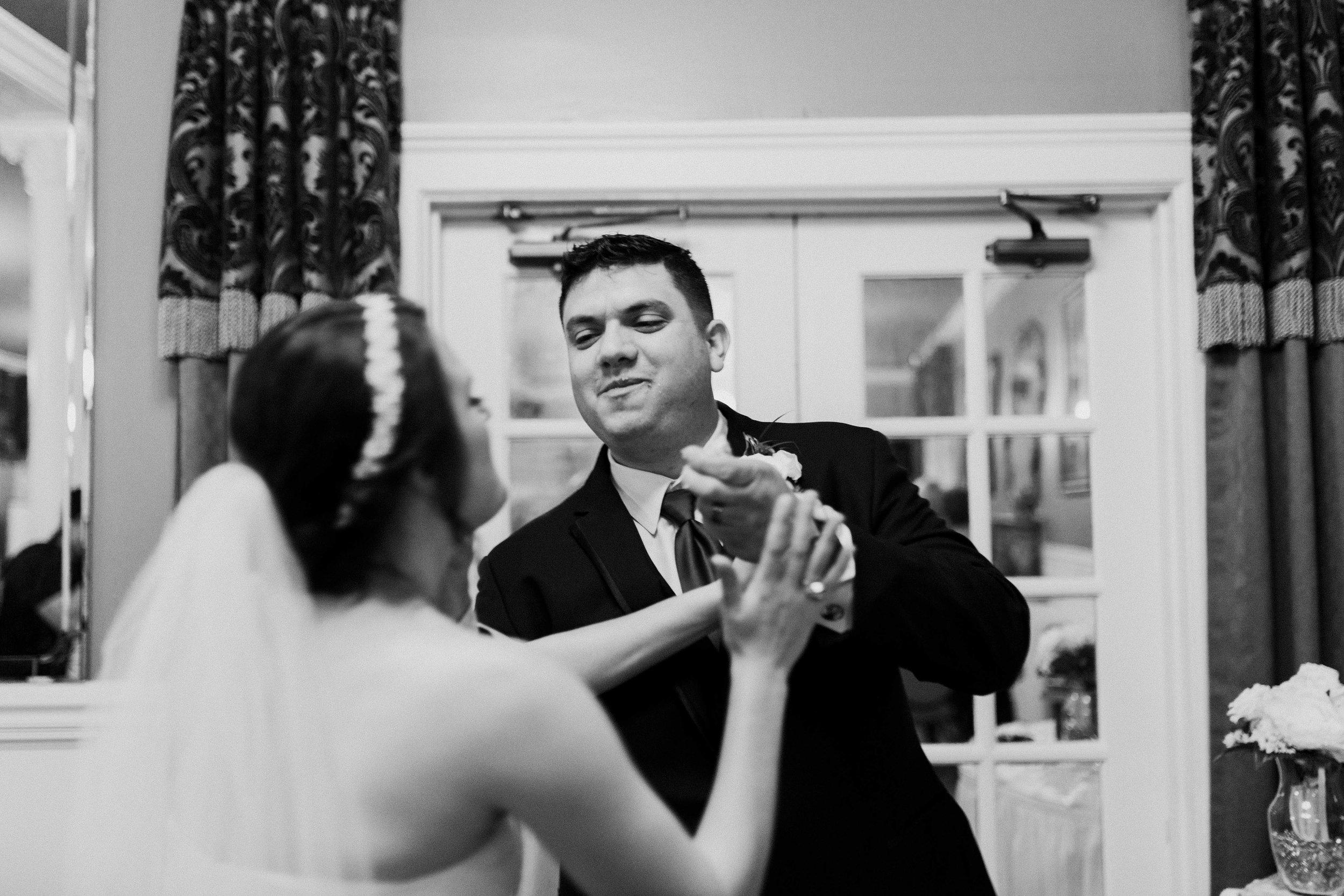 Savannah_Wedding_2018-298.jpg