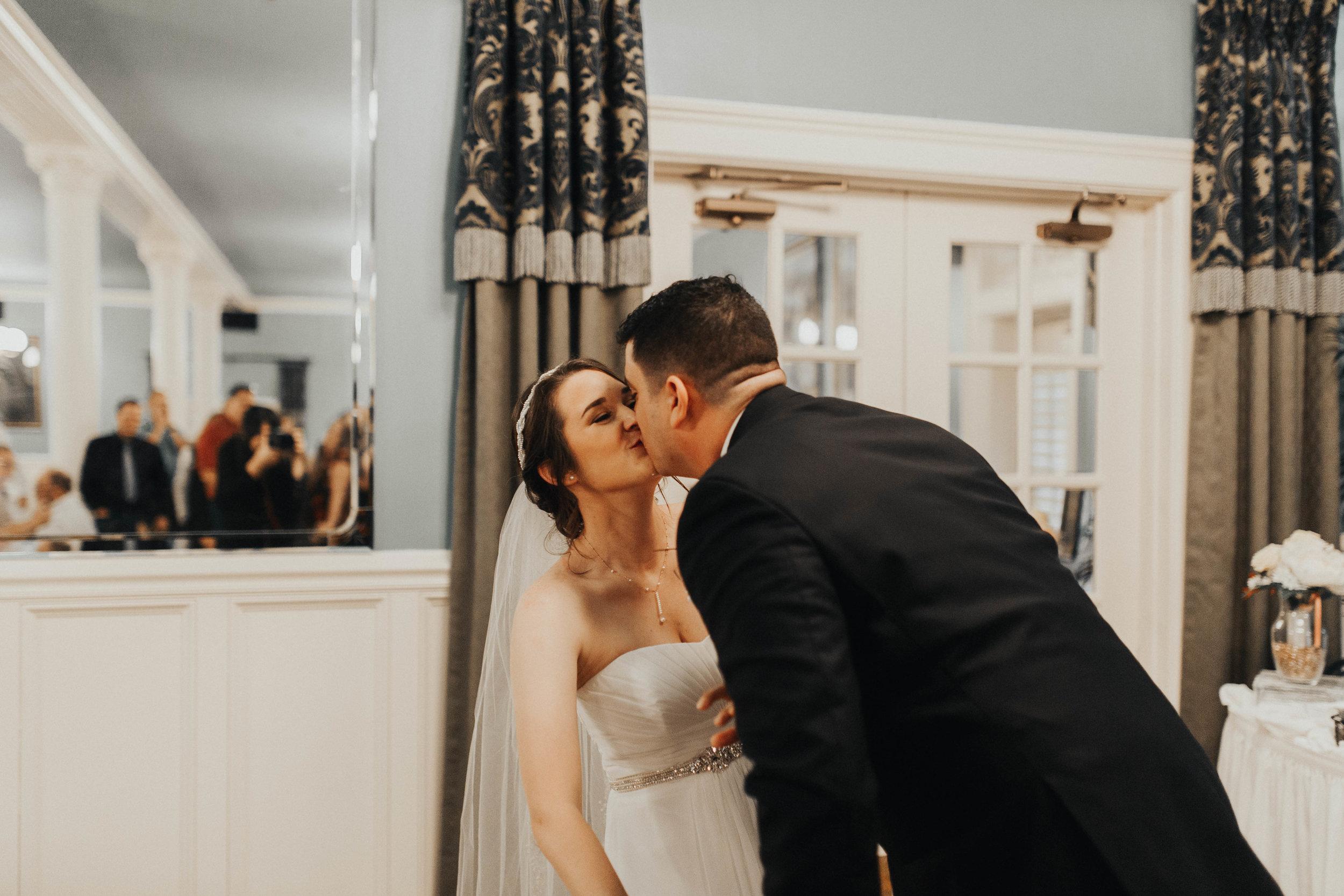 Savannah_Wedding_2018-300.jpg