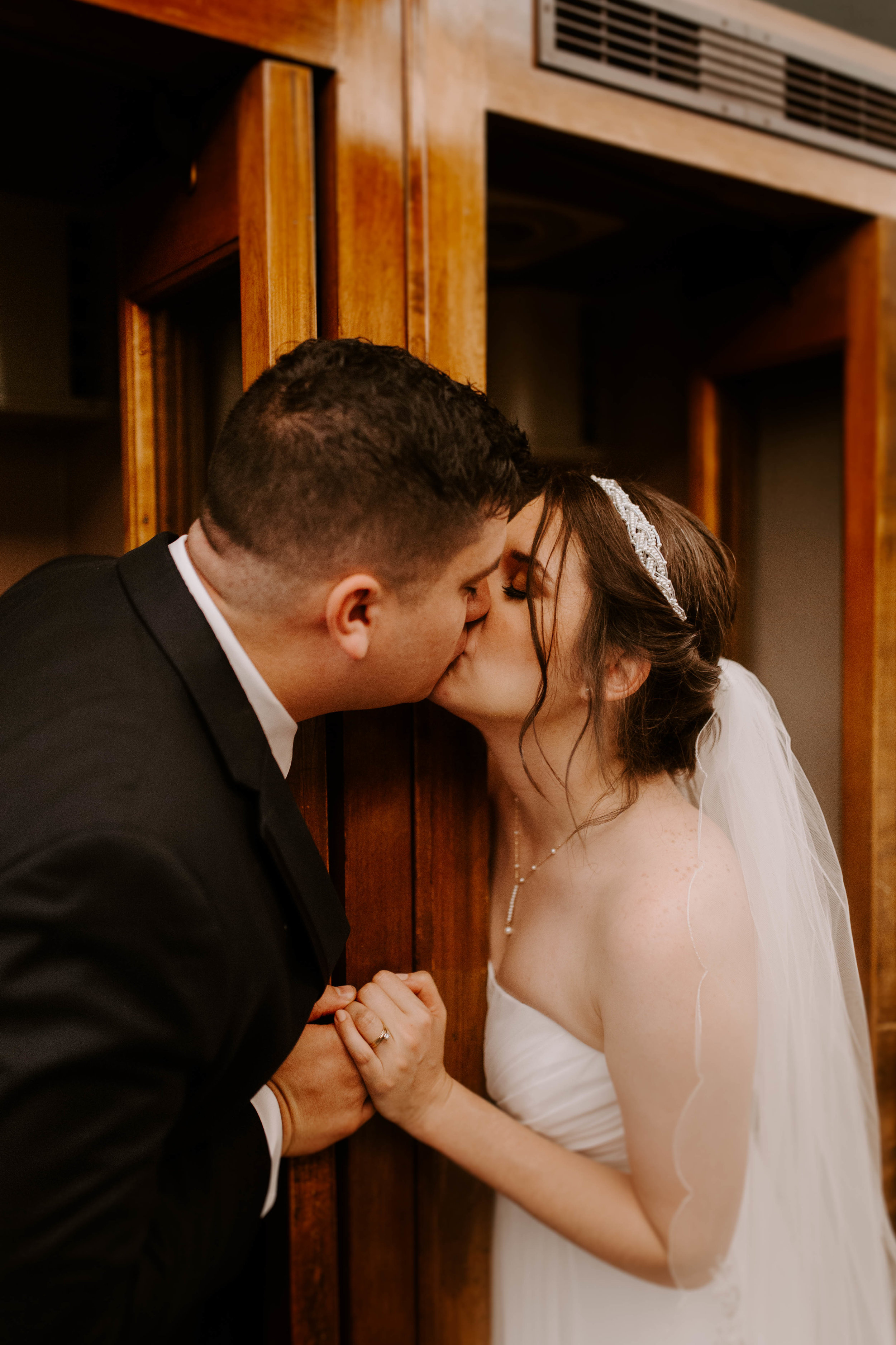 Savannah_Wedding_2018-105.jpg