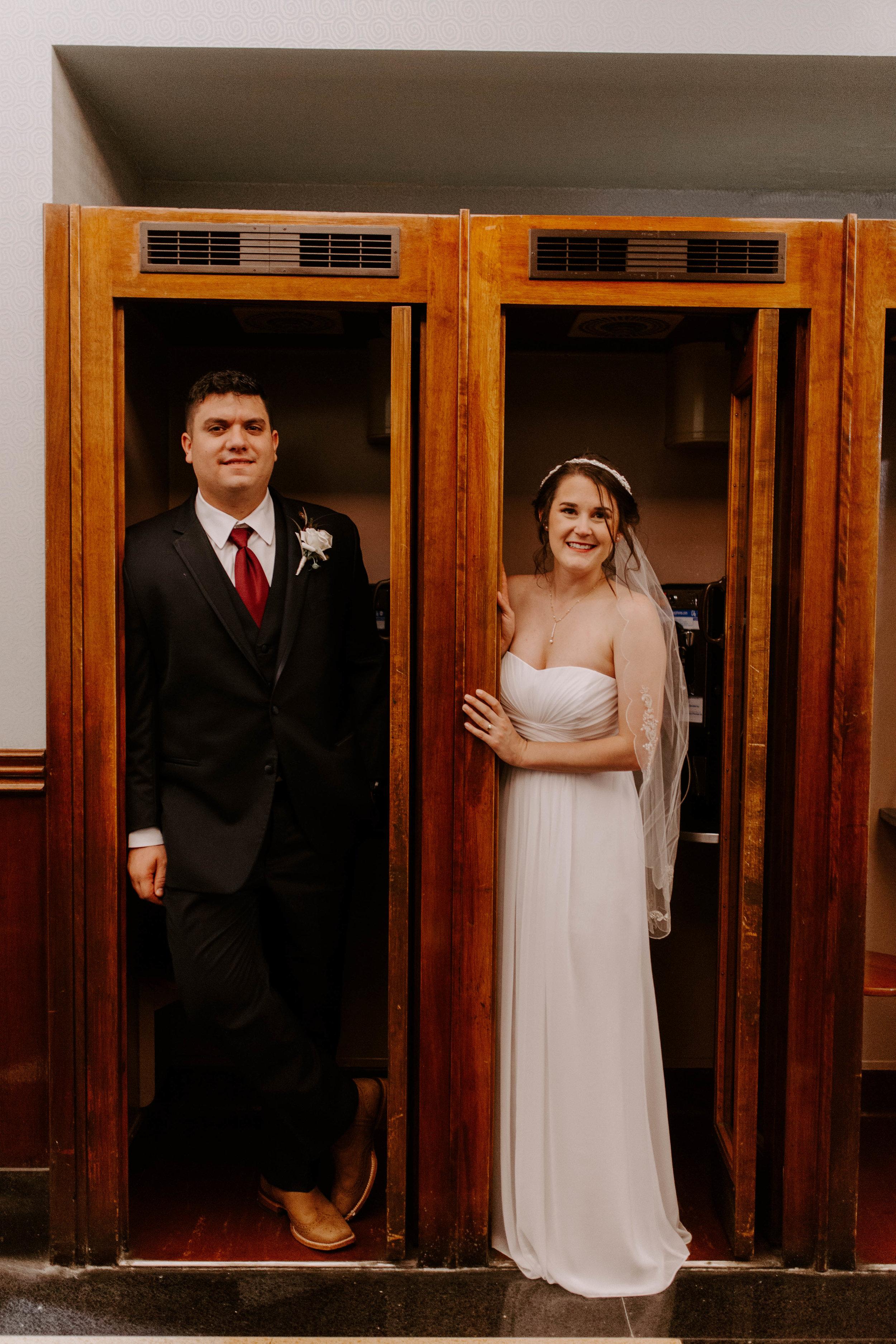 Savannah_Wedding_2018-104.jpg