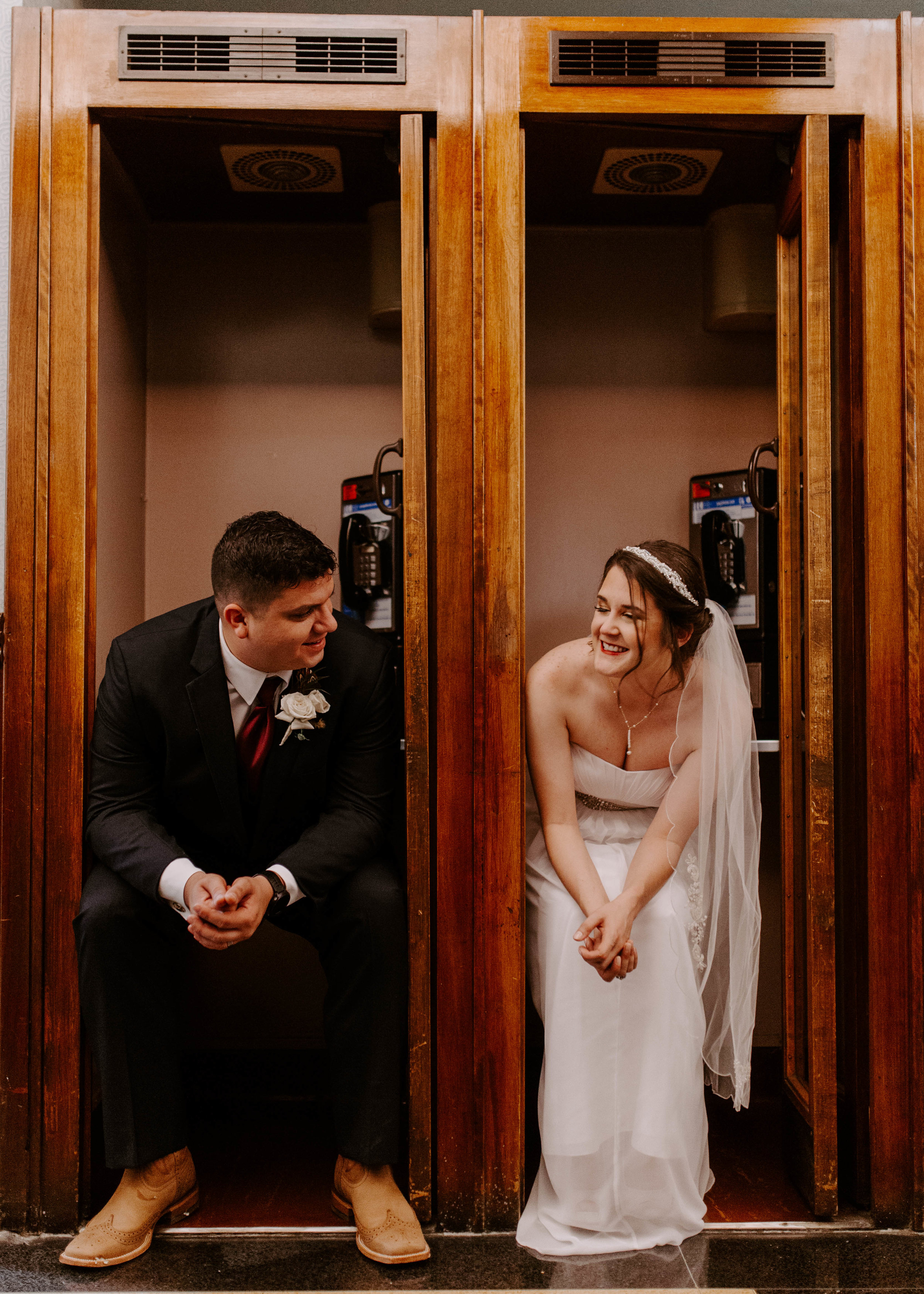 Savannah_Wedding_2018-108.jpg