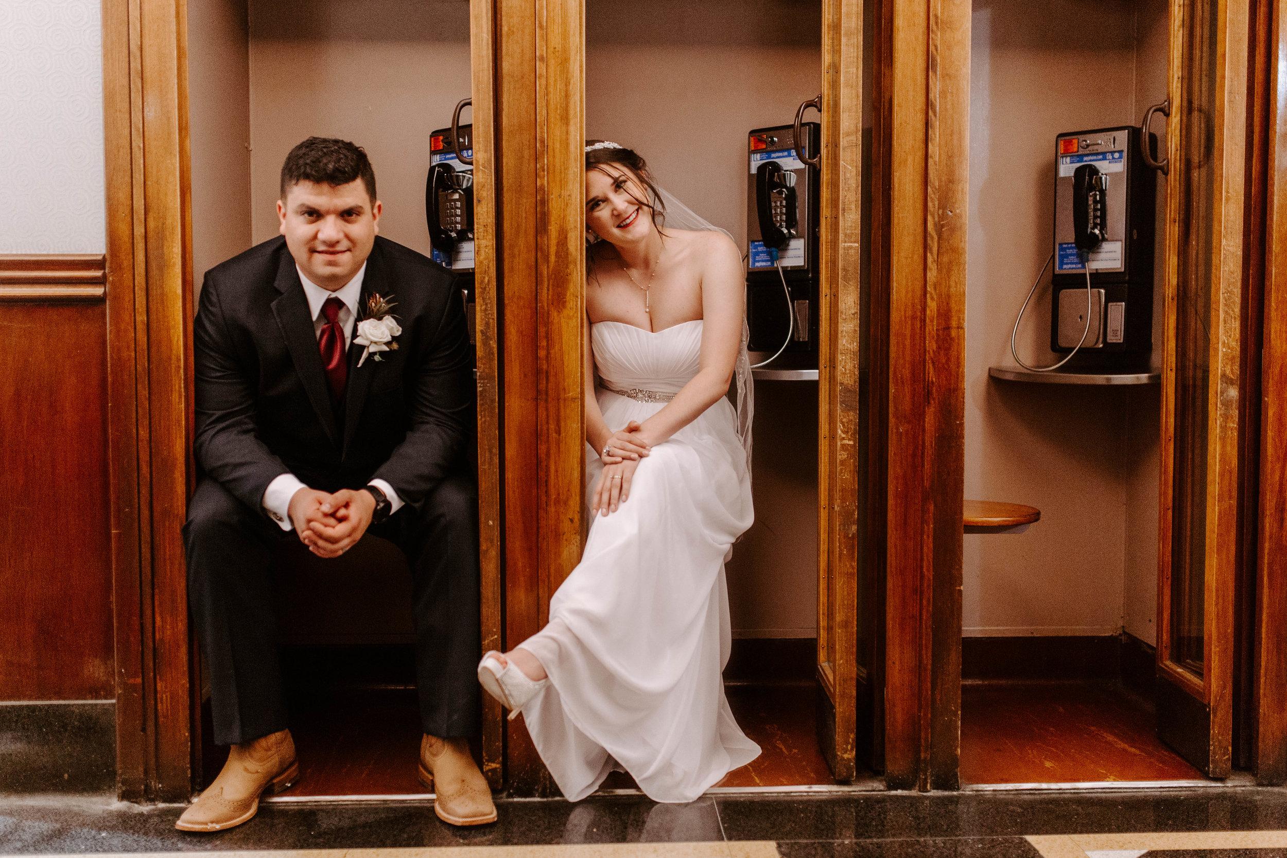 Savannah_Wedding_2018-107.jpg