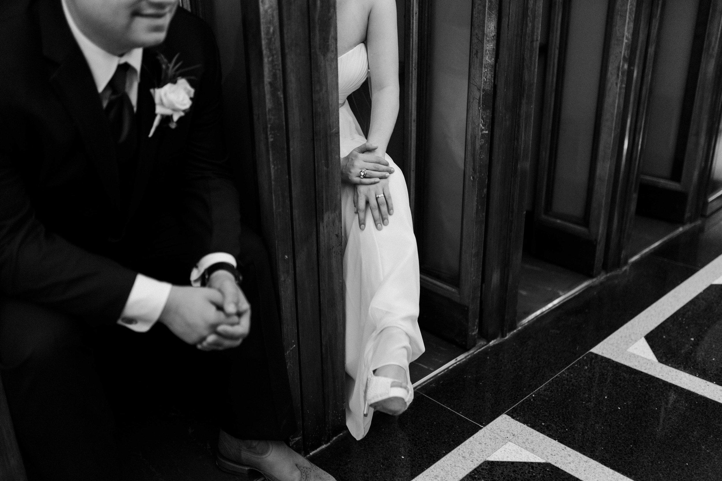 Savannah_Wedding_2018-313.jpg