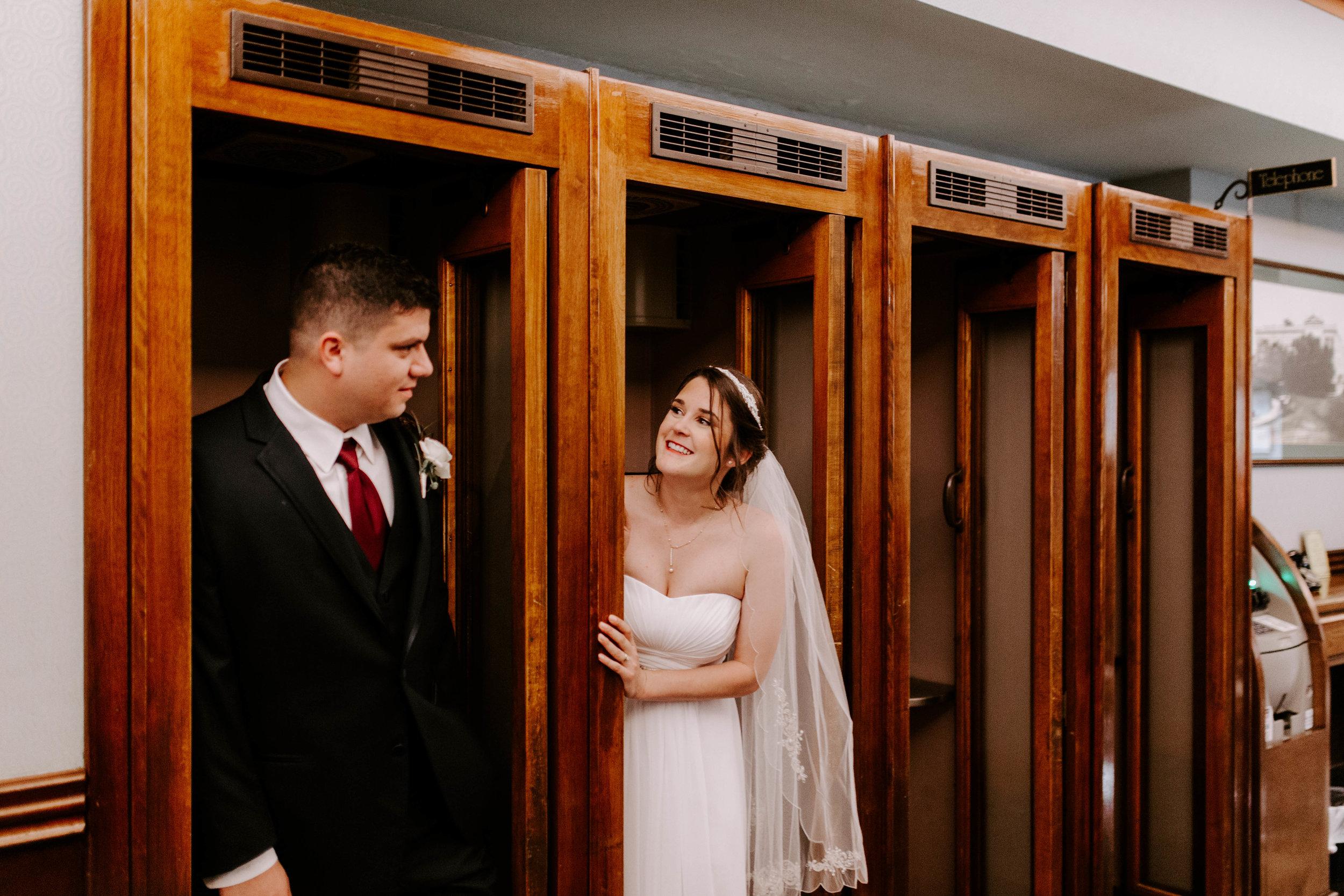 Savannah_Wedding_2018-308.jpg