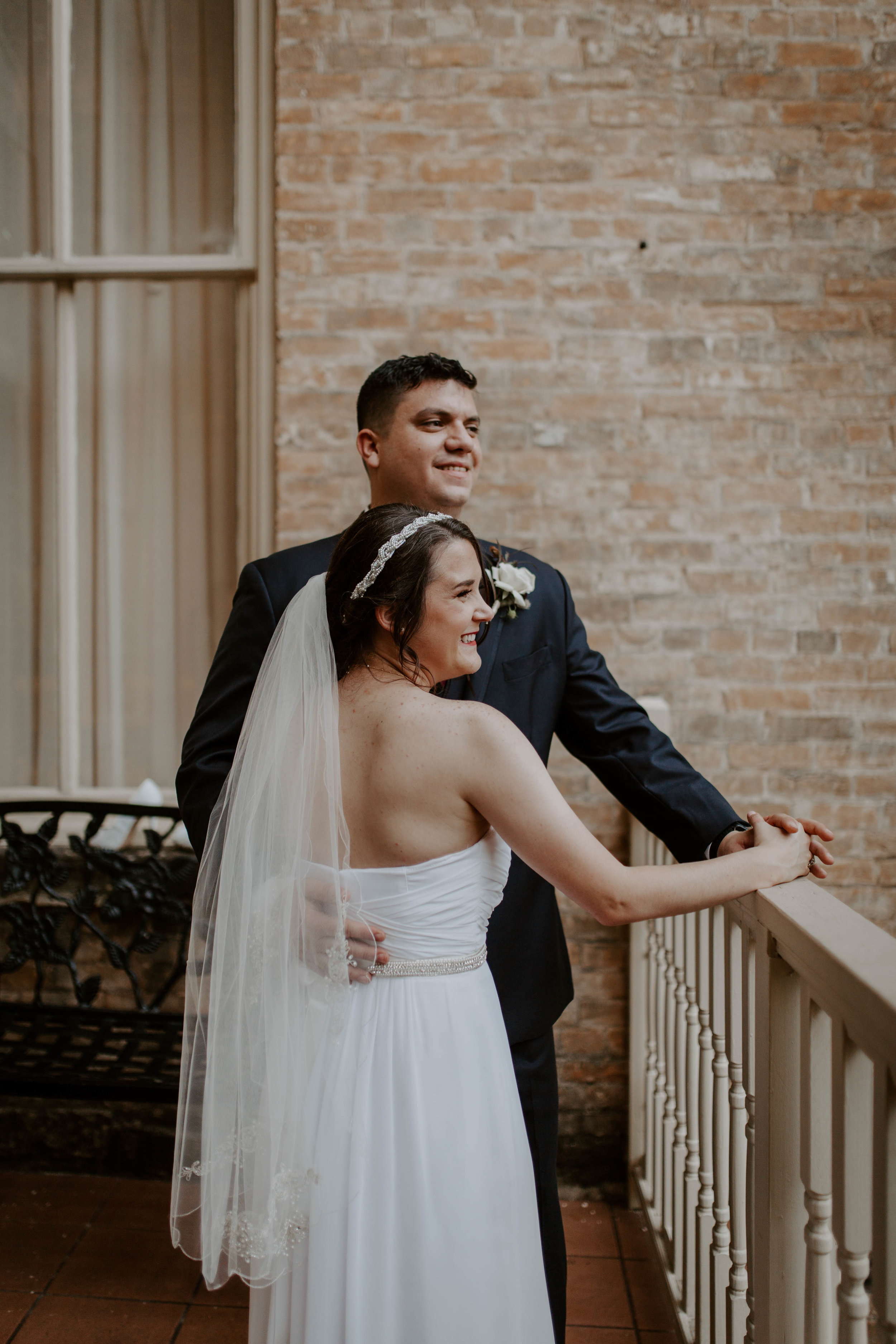 Savannah_Wedding_2018-120.jpg