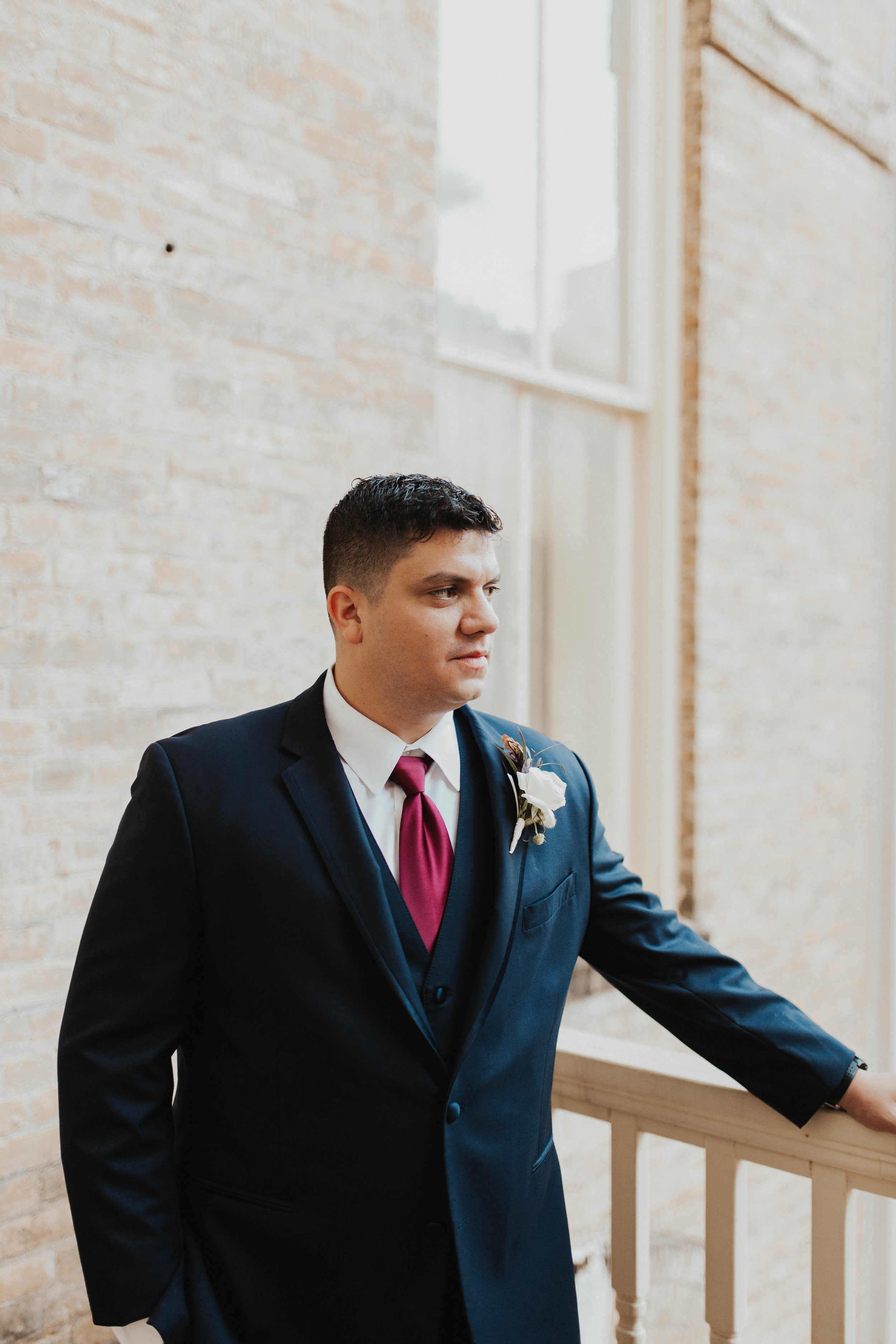 Savannah_Wedding_2018-316.jpg