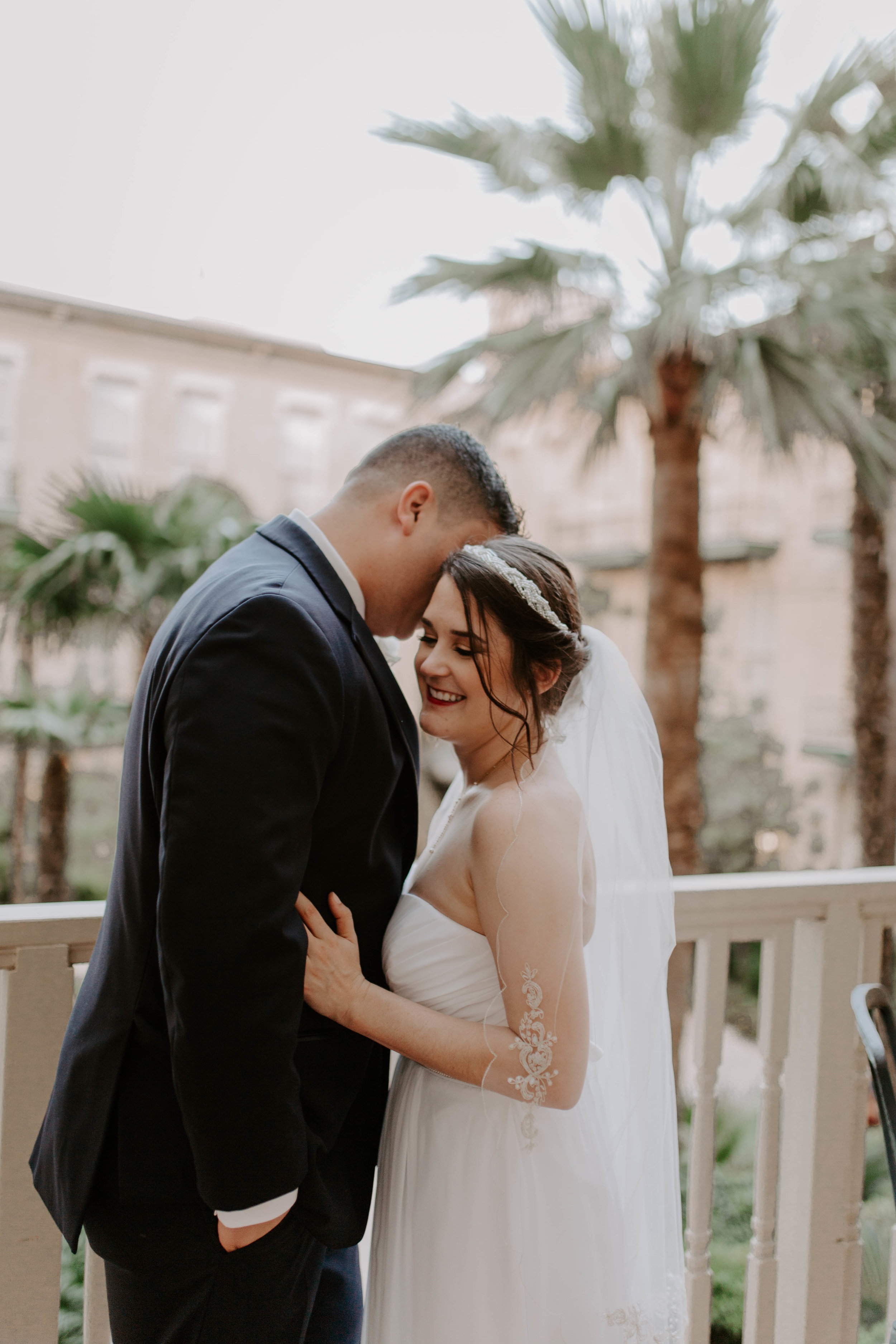 Savannah_Wedding_2018-110.jpg
