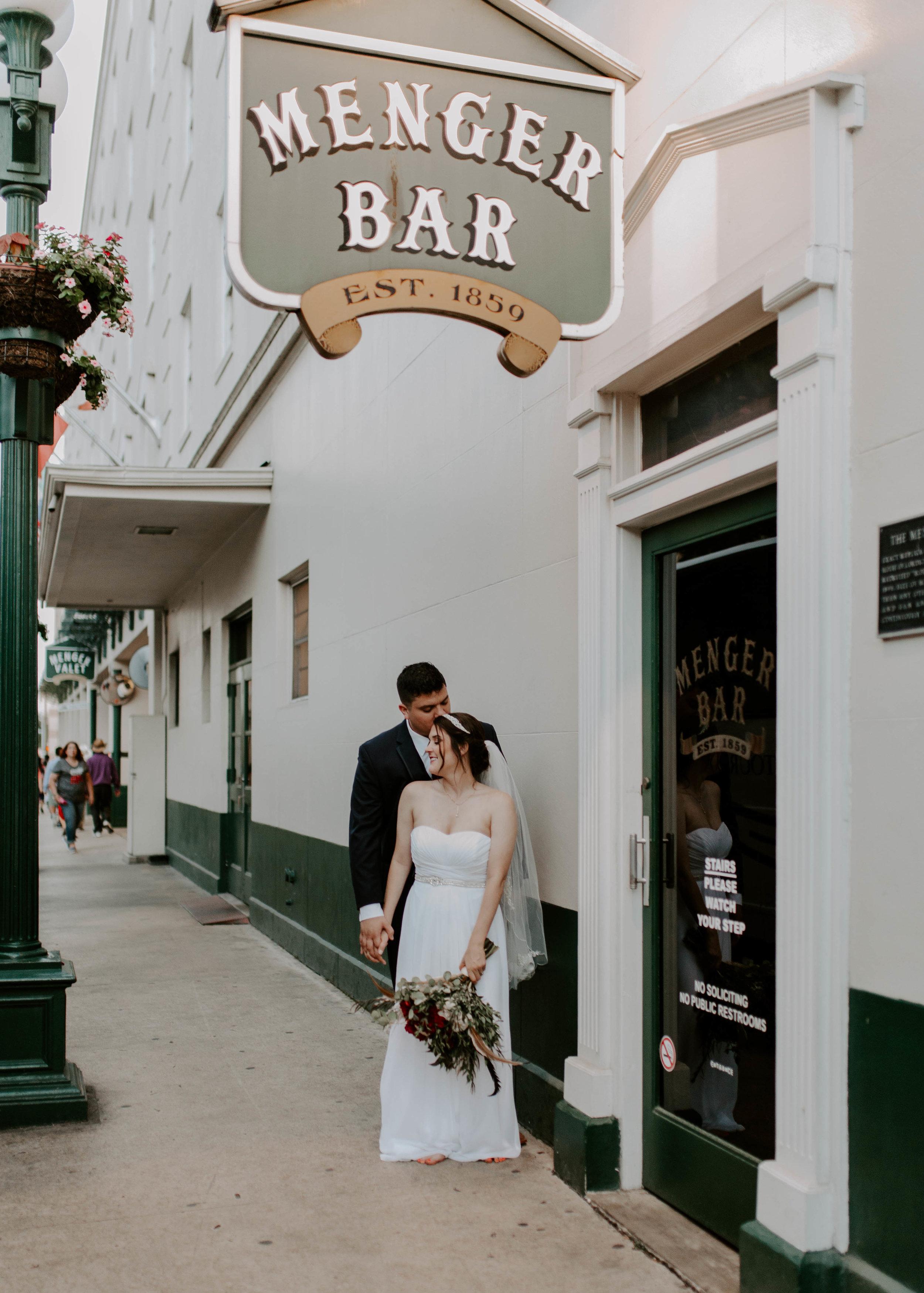 Savannah_Wedding_2018-134.jpg